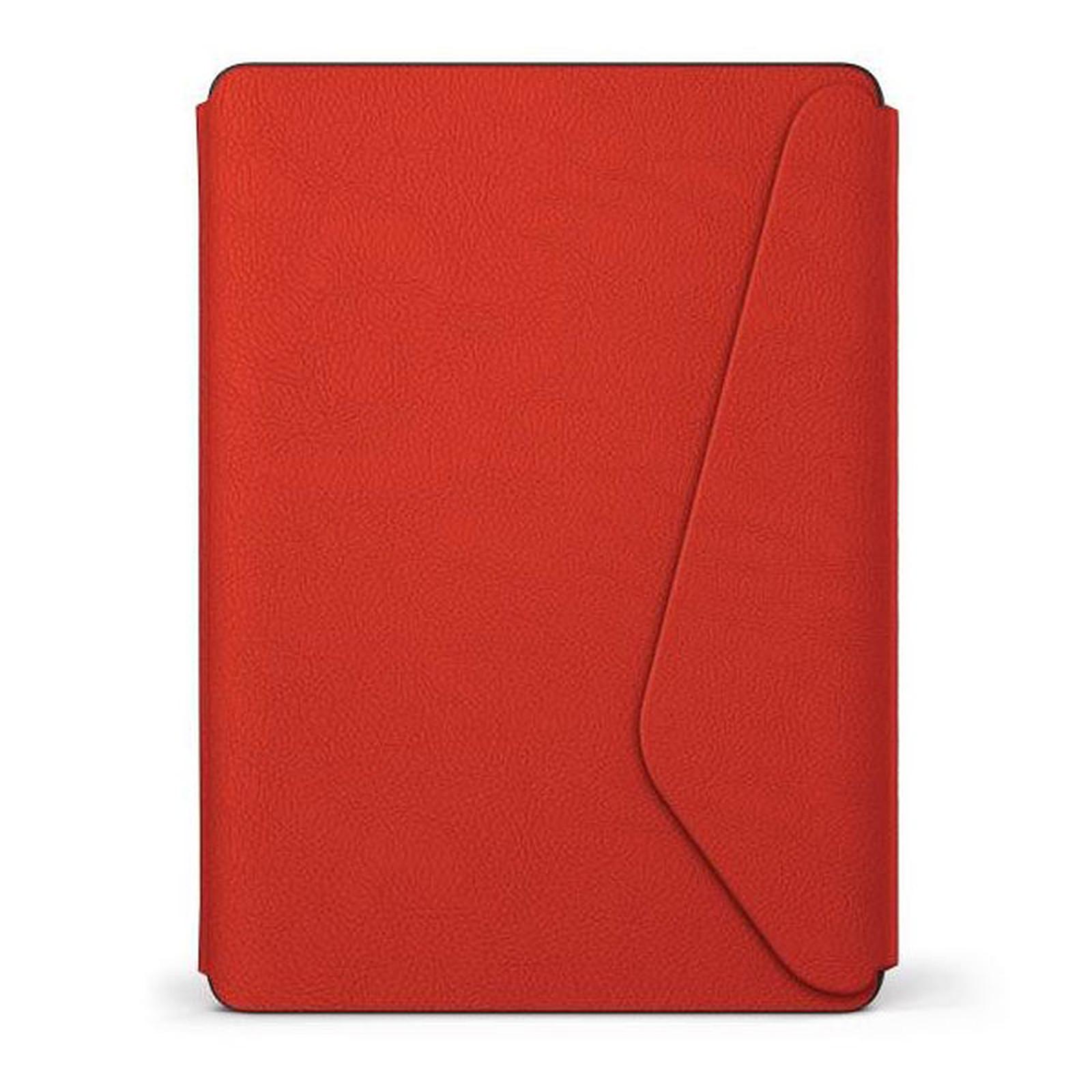 Kobo SleepCover Rouge Aura Edition 2
