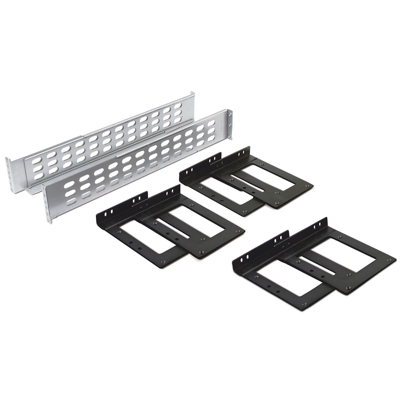 """APC Smart-UPS SRT 19"""" Rail Kit (SRTRK2)"""