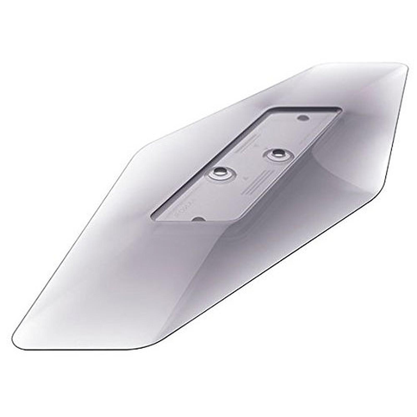 Sony présentoir verdeical Blanco (PS4 Slim)