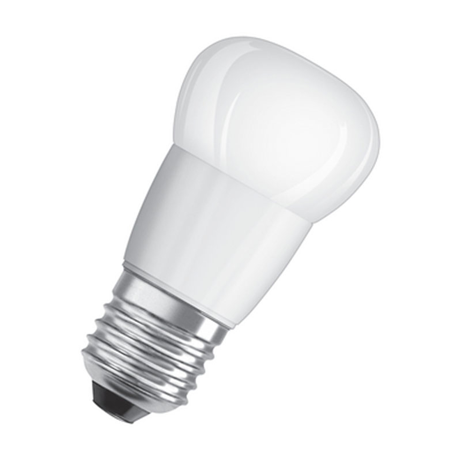 Osram Ampoule Led Retrofit Standard E27 4w 40w A: OSRAM Ampoule LED Star Sphérique E27 5.7W (40W) A
