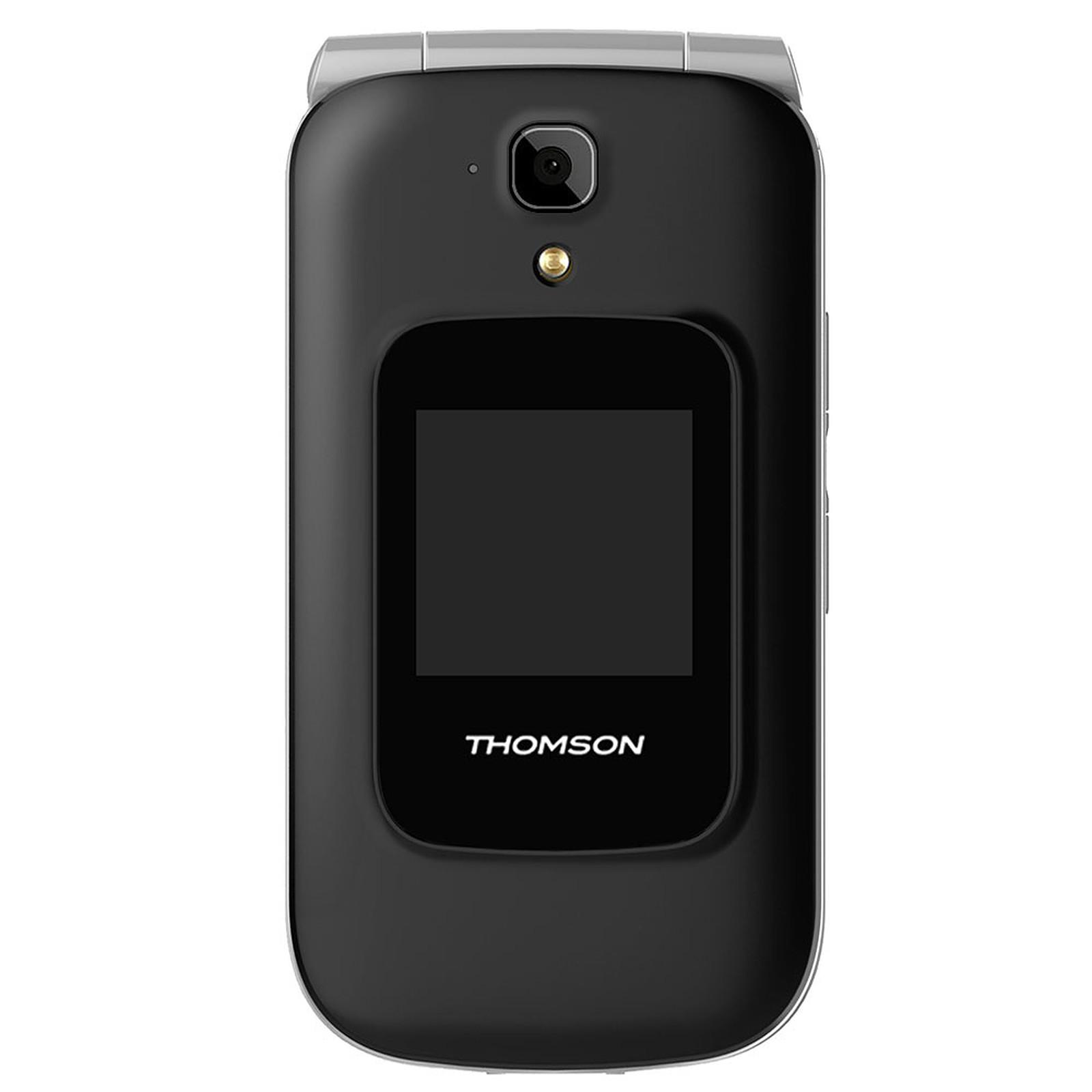 Thomson Serea 75 Noir