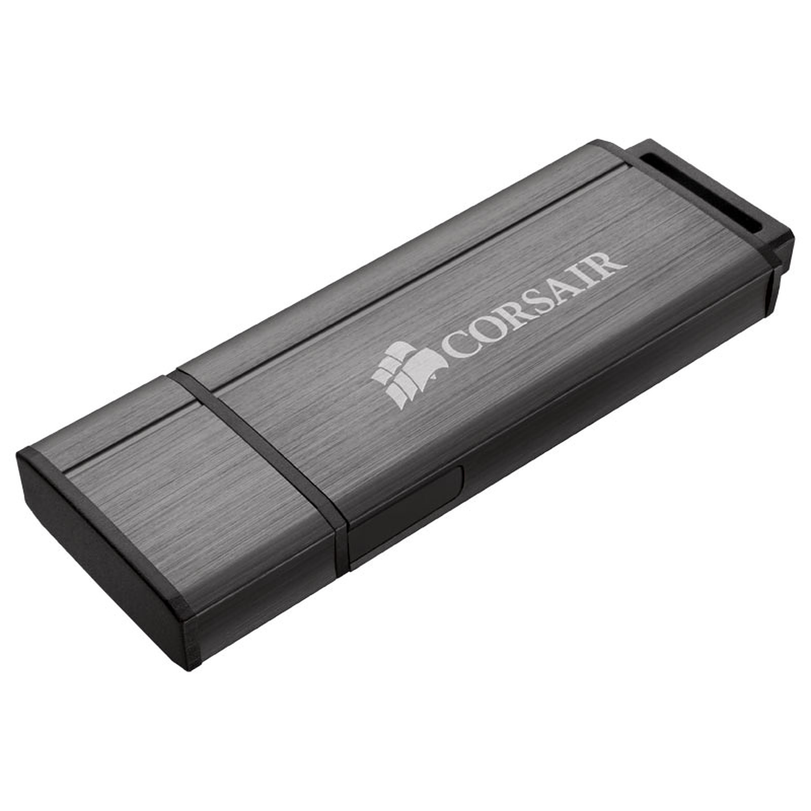 Corsair Flash Voyager GS USB 3.0 Flash Drive 64 Go