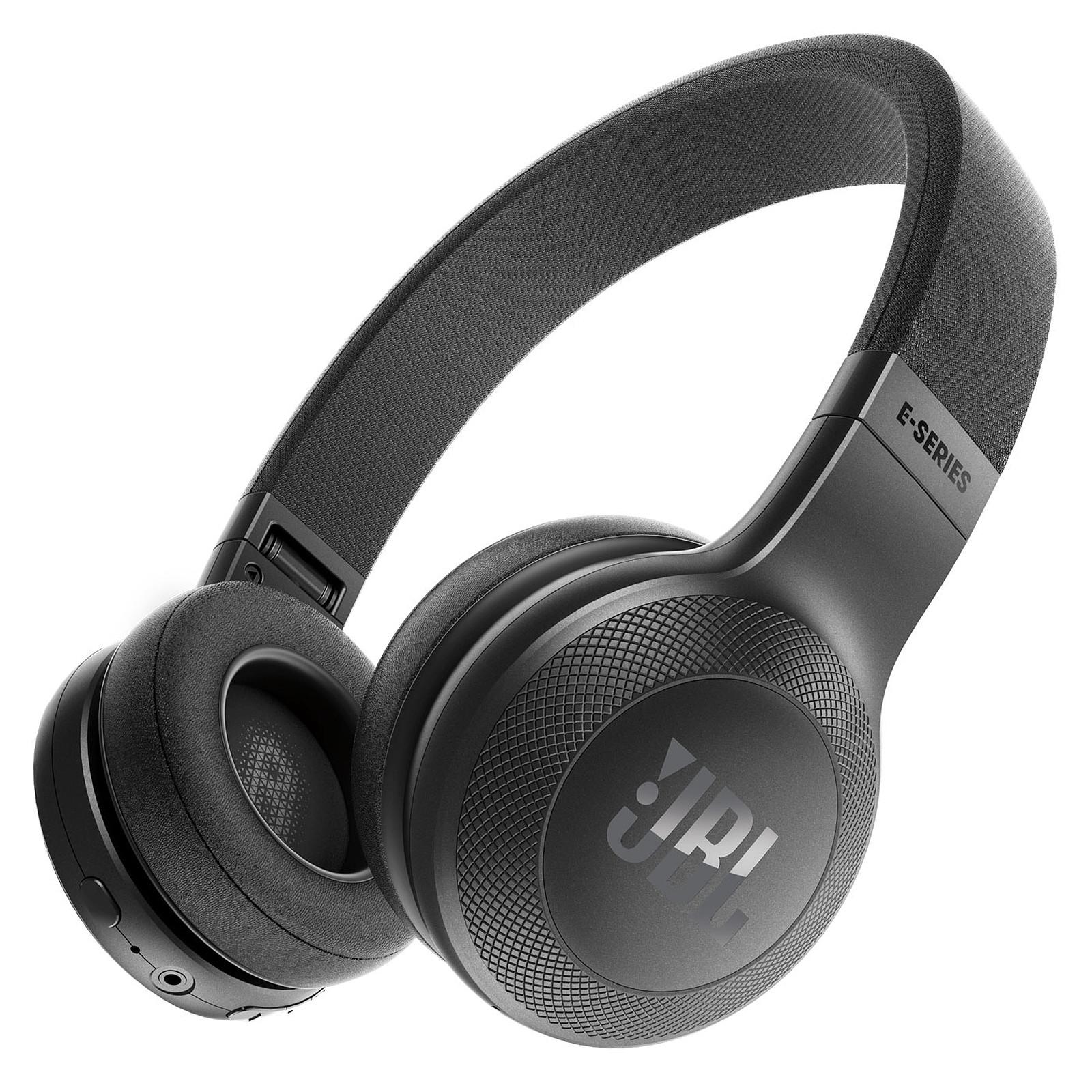 JBL E45BT Noir