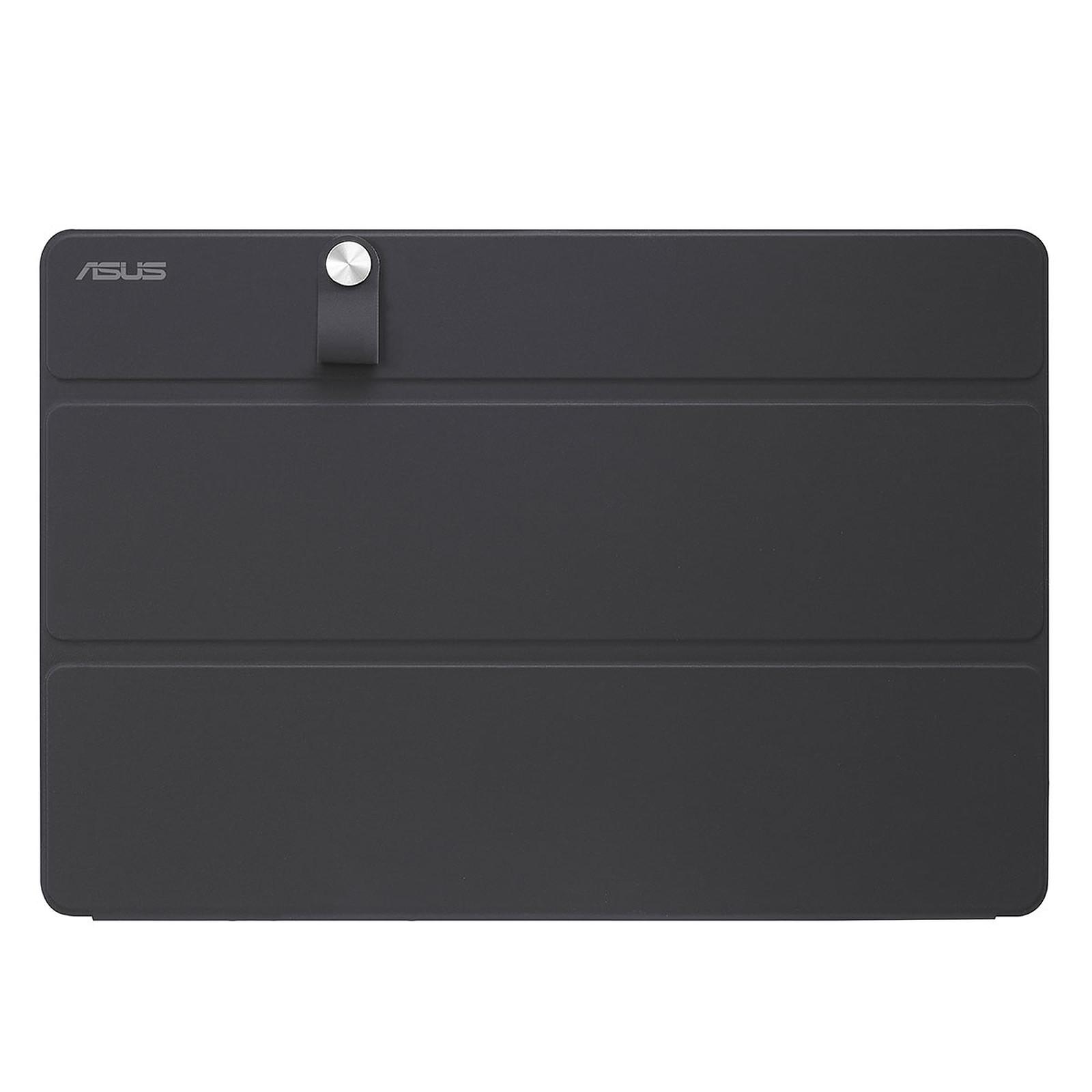 ASUS ZenPad 10 TriCover Noir