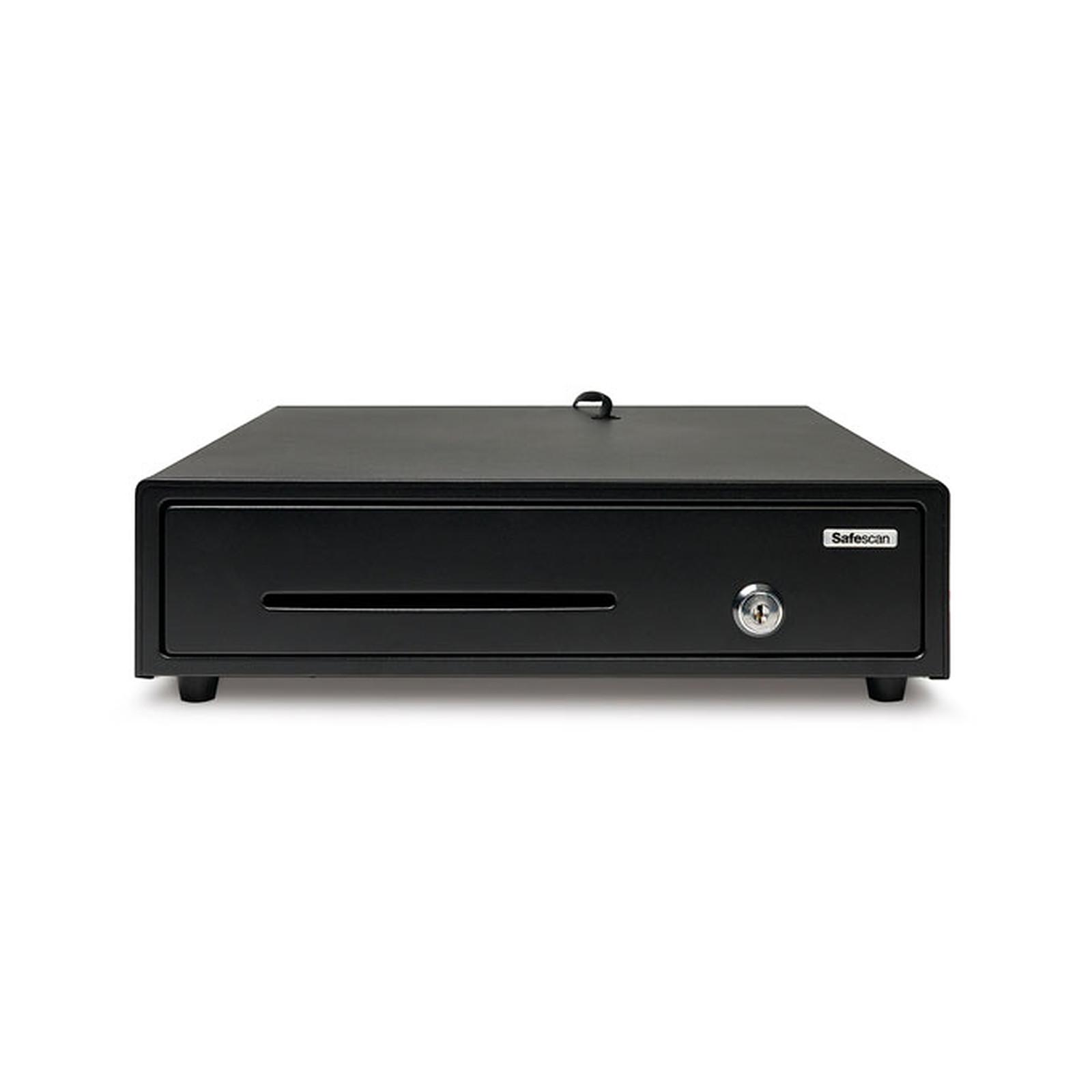 Safescan LD-3336
