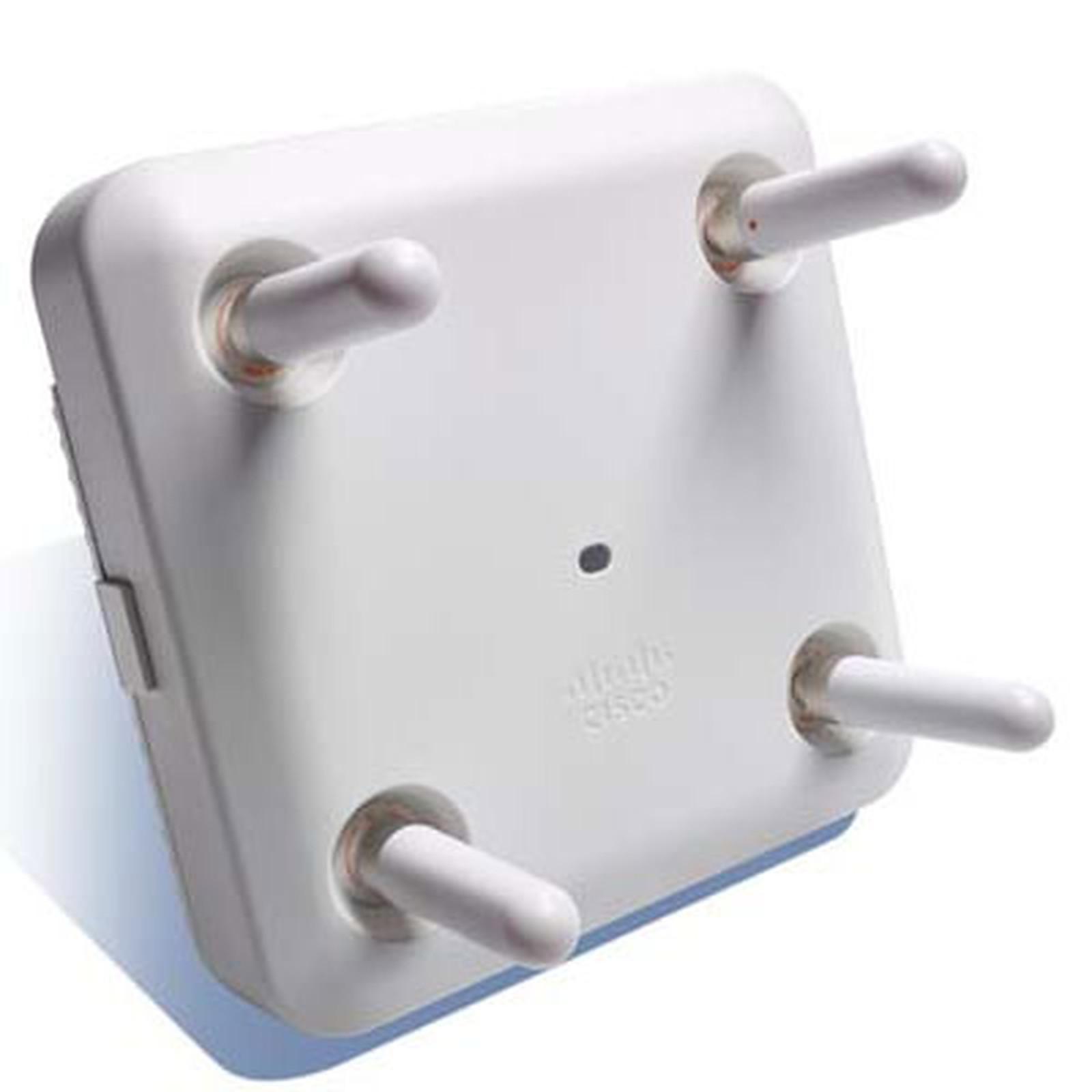 Cisco Aironet 2802e-e Access Point (AIR-AP2802E-E-K9)