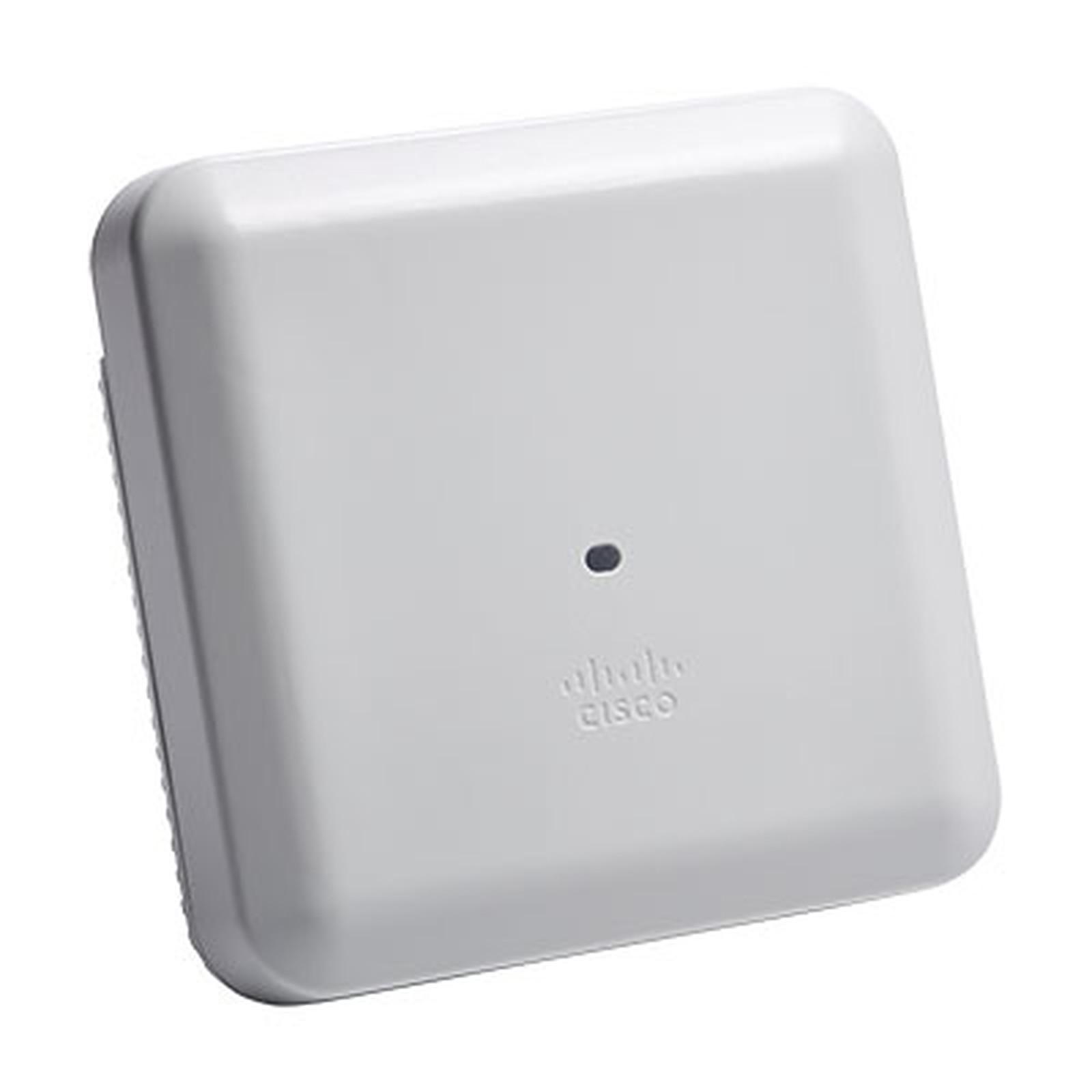 Cisco Aironet 3802i-e Access Point (AIR-AP3802I-E-K9)