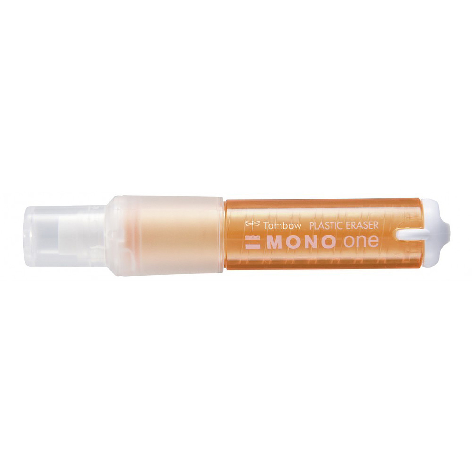 TOMBOW MONO ONE Orange (EH-SSM50)