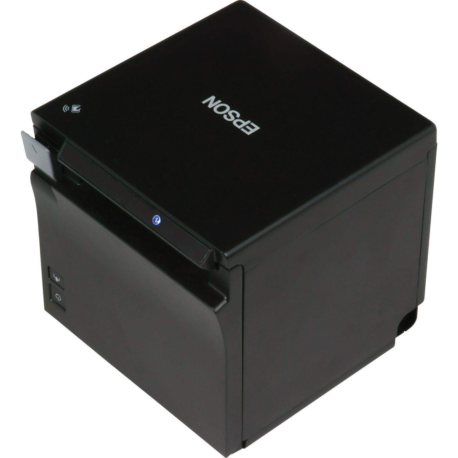 Epson TM-m30 (122B0)