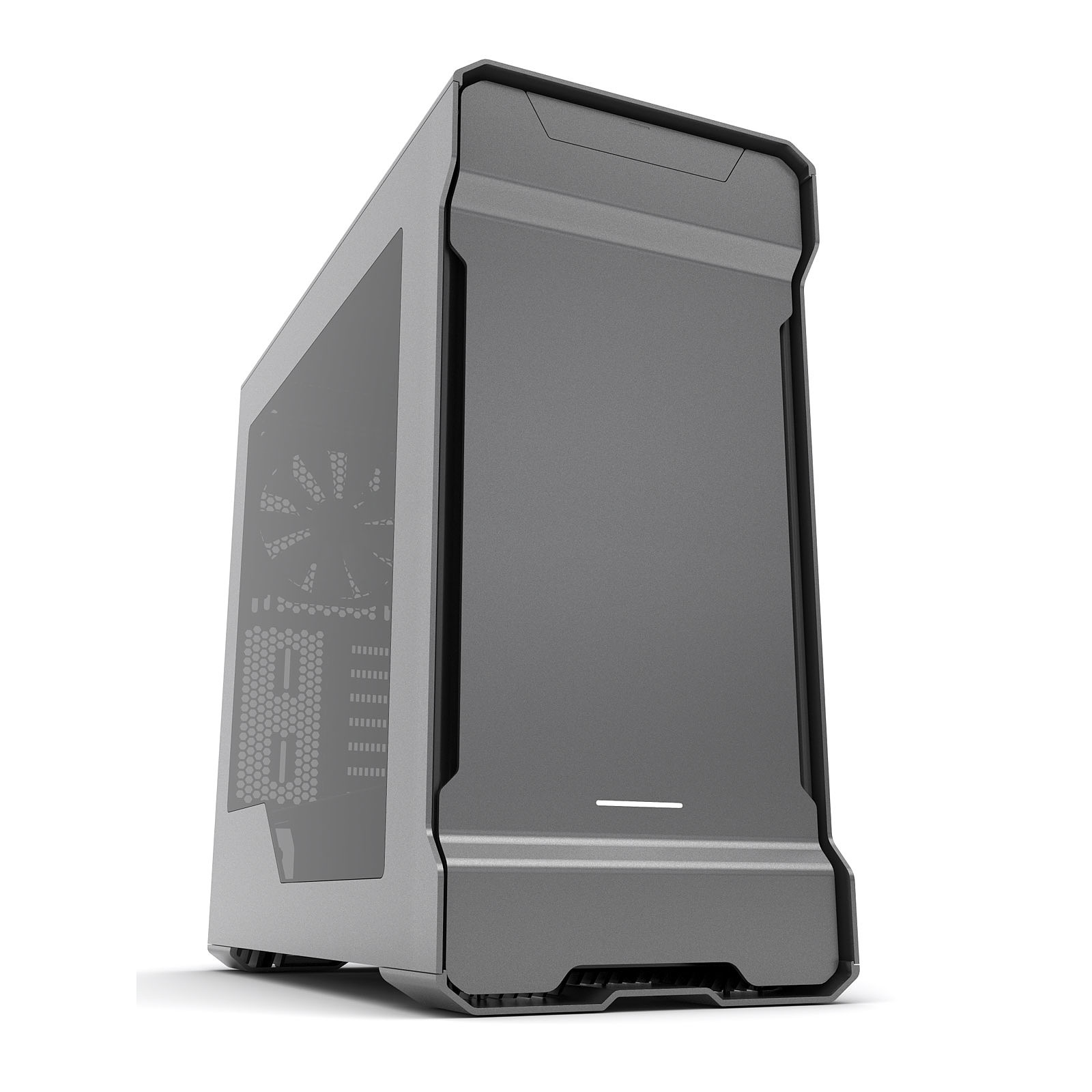 Phanteks Enthoo EVOLV ATX - Anthracite