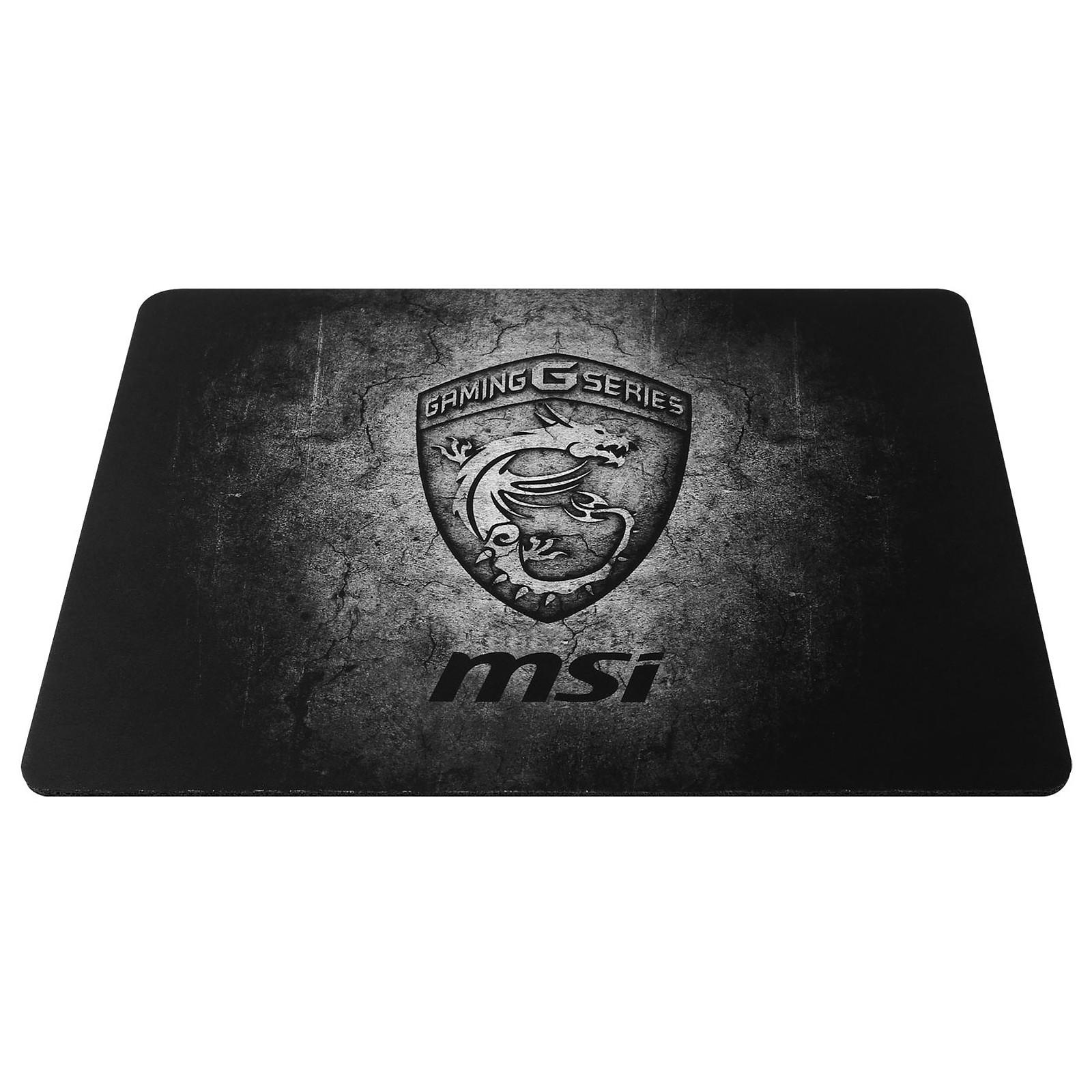 MSI Shield