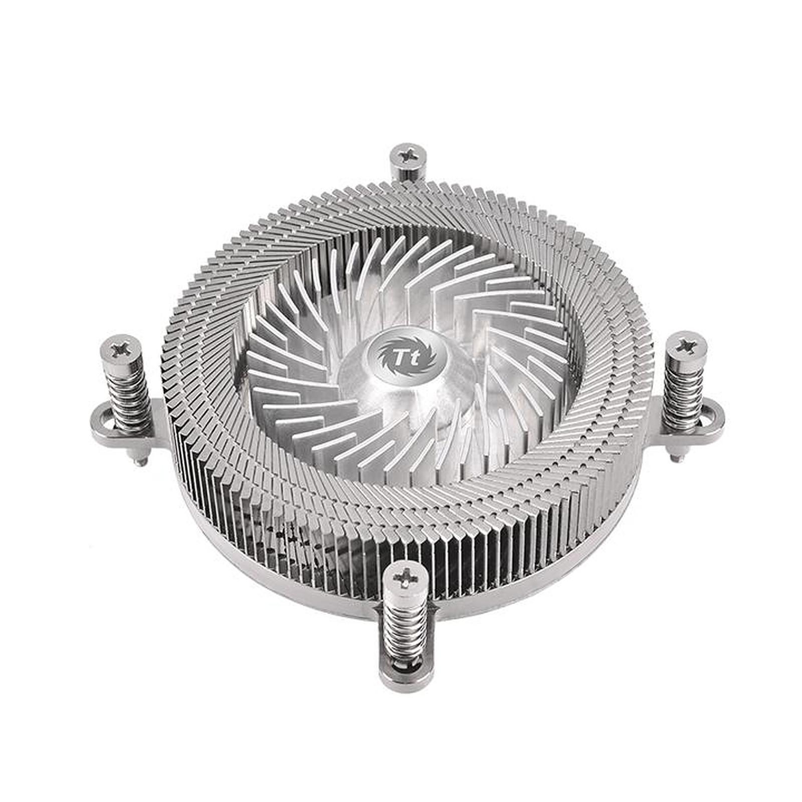 Thermaltake Engine 27 1U