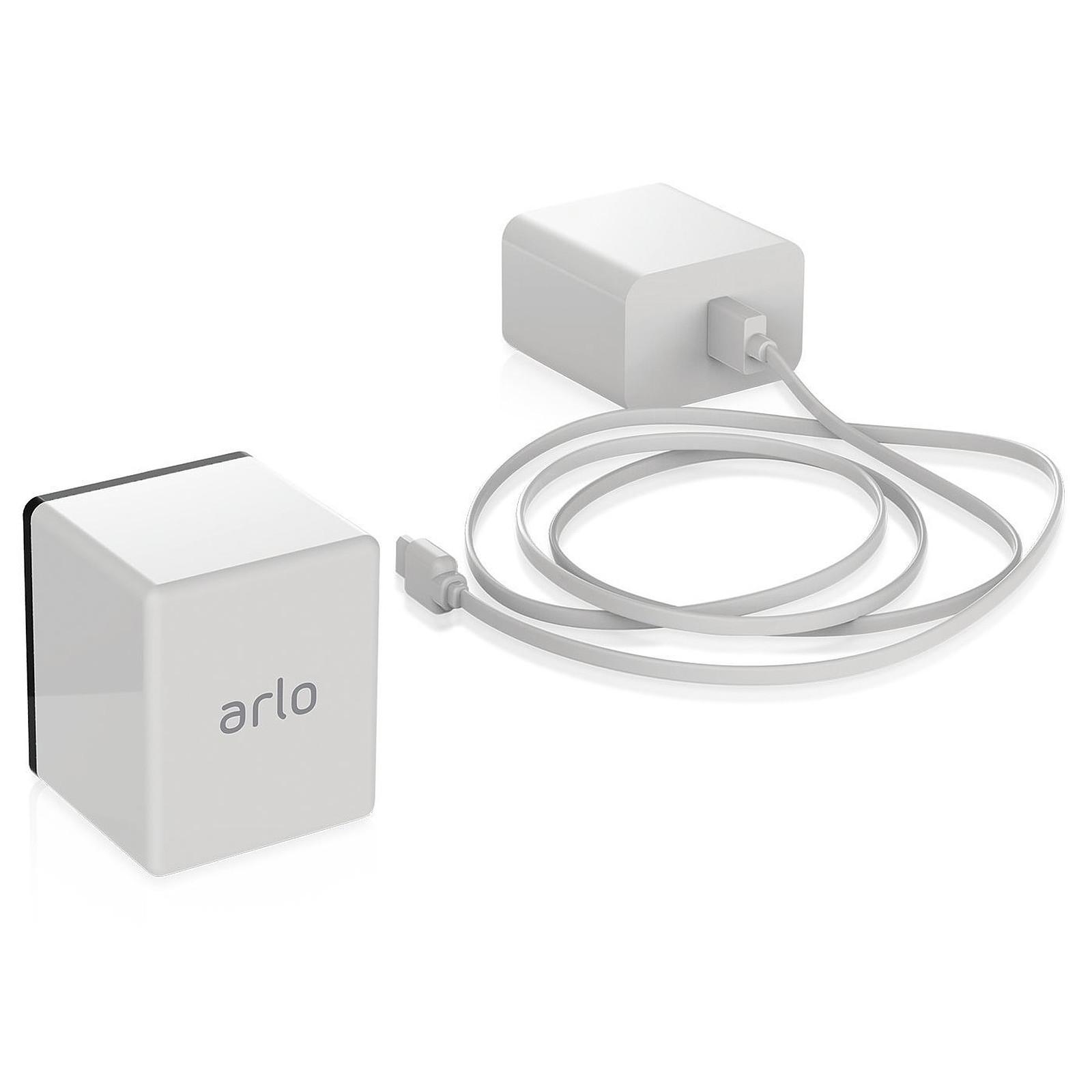 Arlo Pro VMA4400