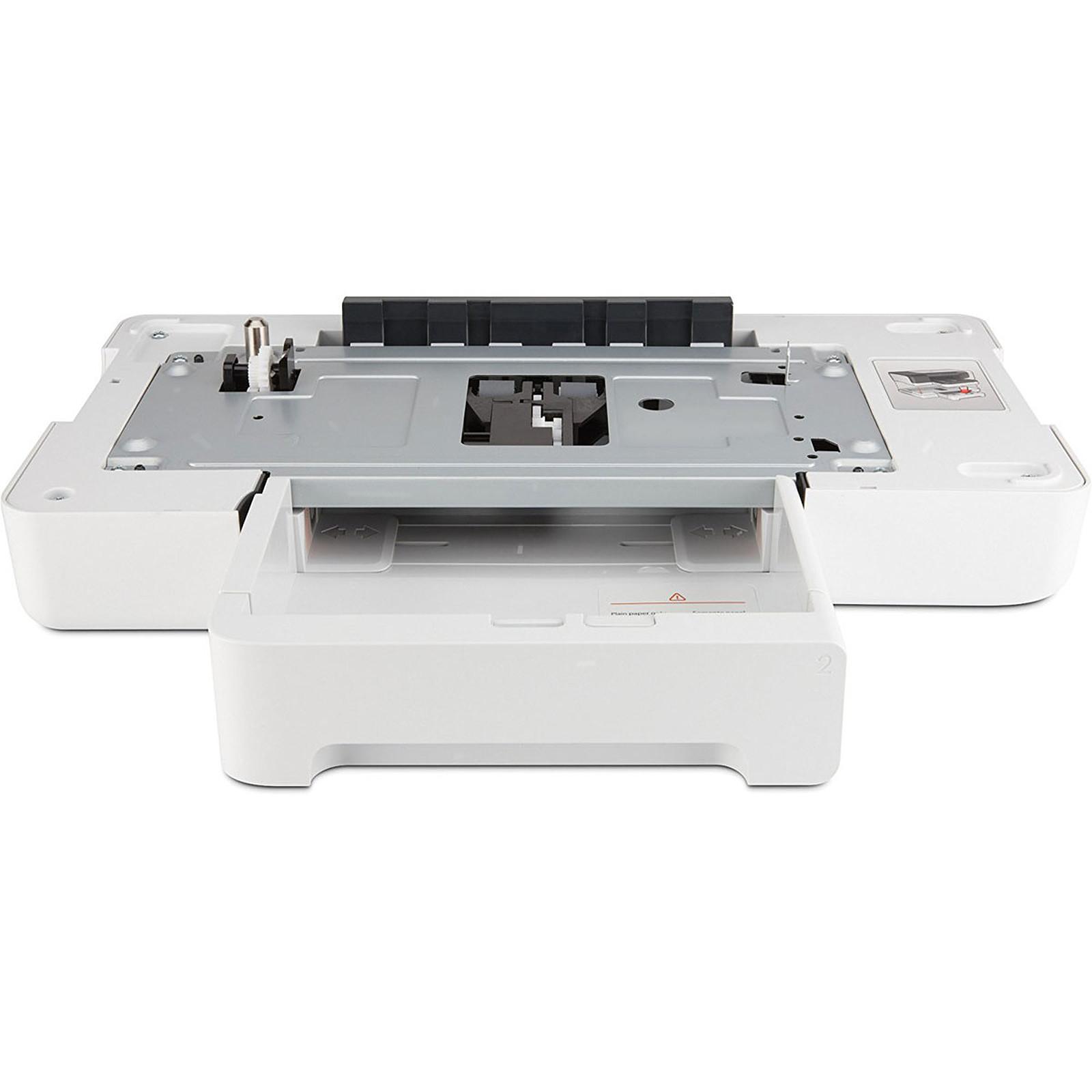 HP CB802A