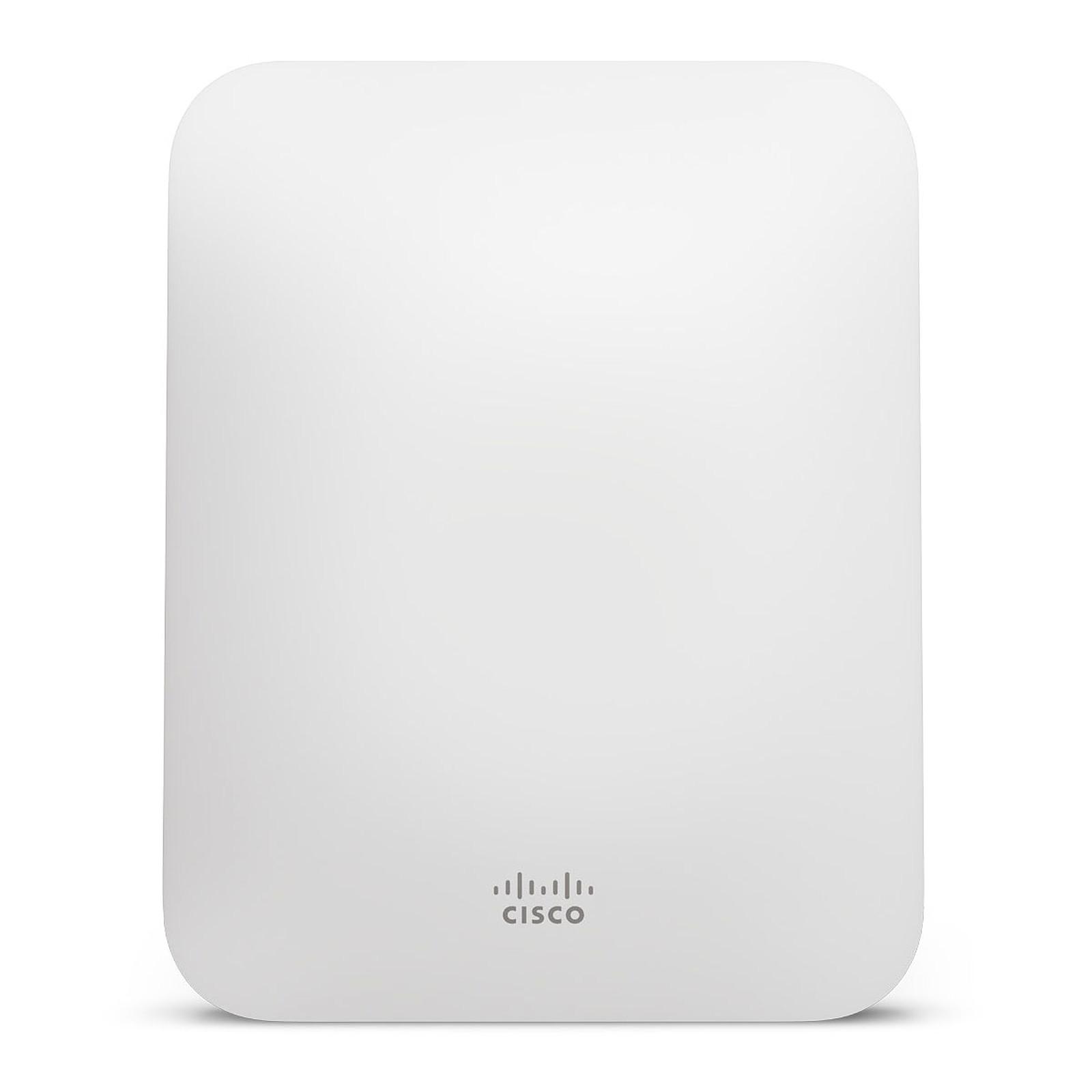 Cisco Meraki MR18-HW