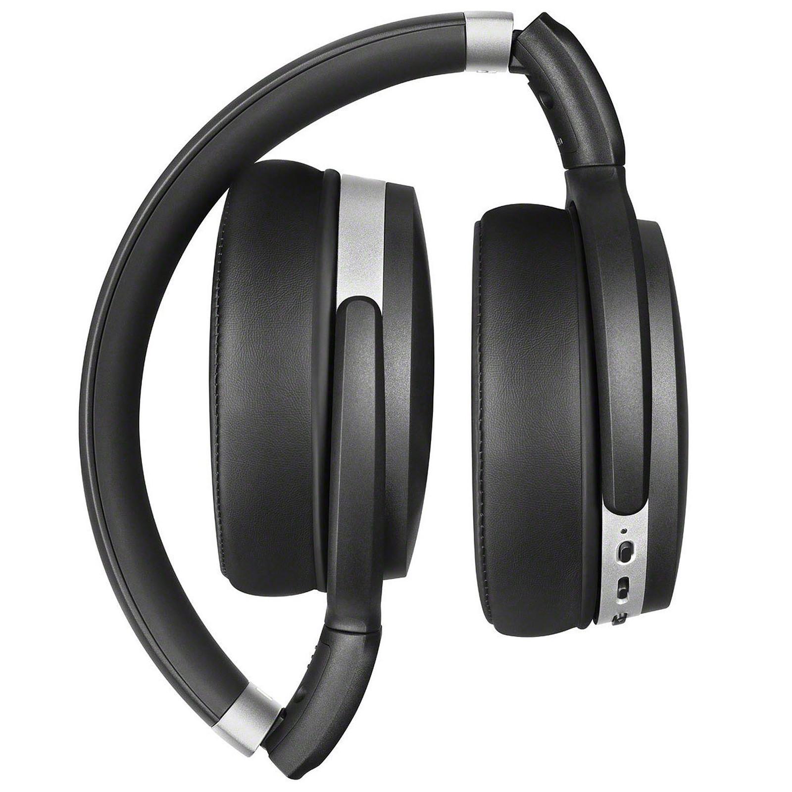 Sennheiser HD 4.50 BTNC Wireless Auriculares Sennheiser en