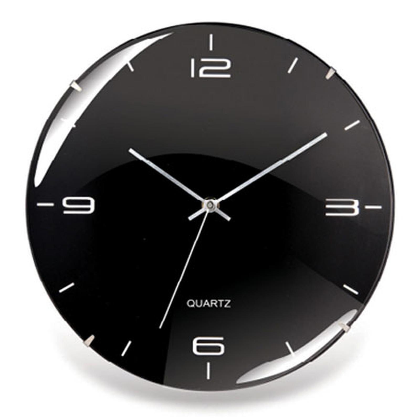 Orium Eleganta Noir