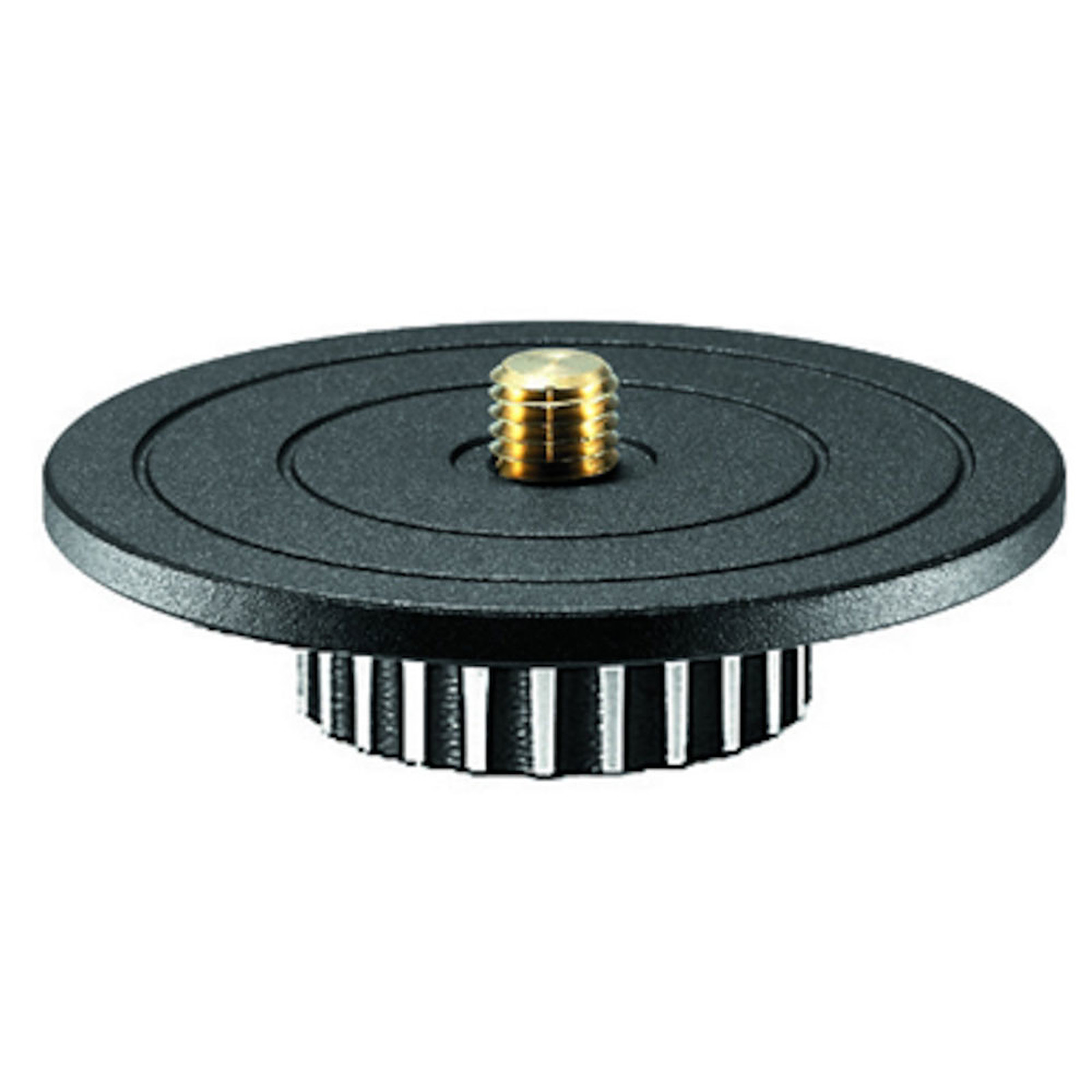 Manfrotto Adaptateur 5/8""