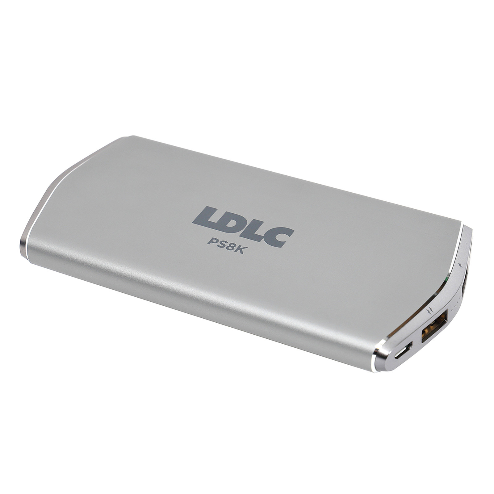 LDLC Power Bank PS8K