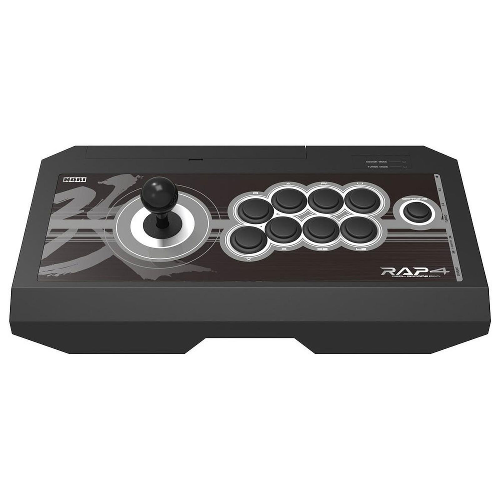 Hori Real Arcade Pro 4 Kai (PS3/PS4/PC)