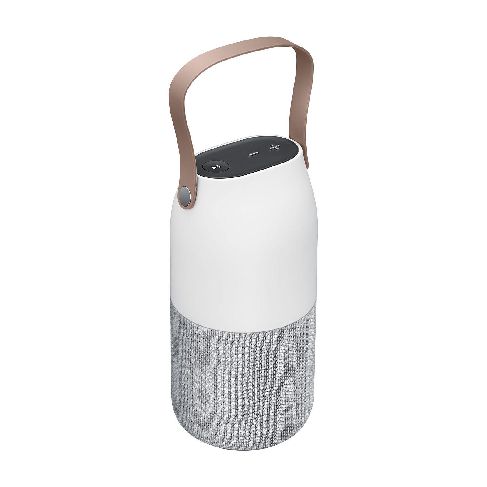 Samsung Bottle
