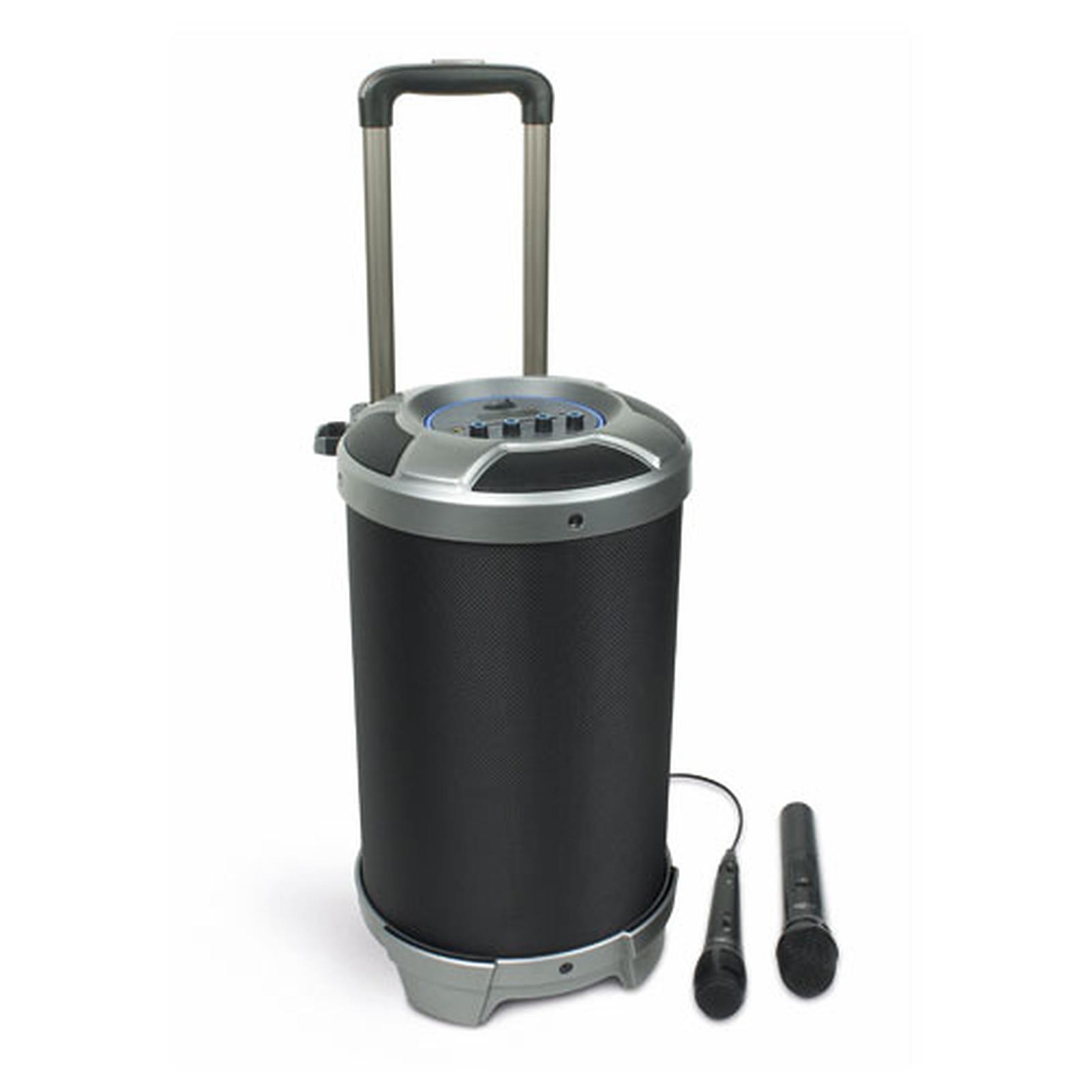 Caliber HPG520BT