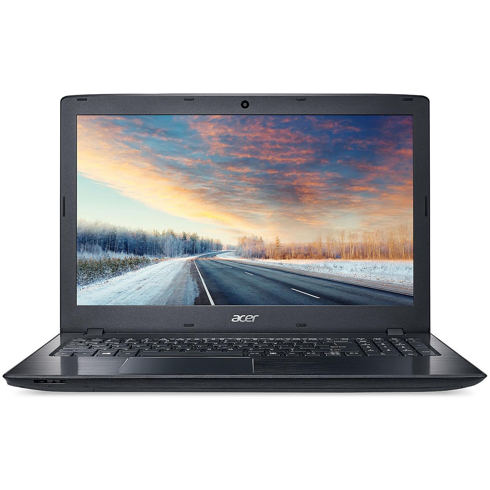 Acer TravelMate P259-M-52MP