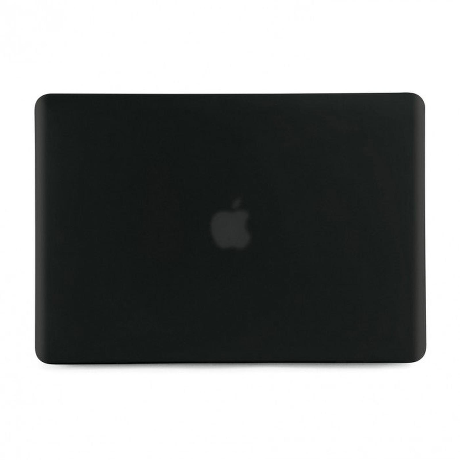 "Tucano Nido MacBook Air 13"" (negro)"
