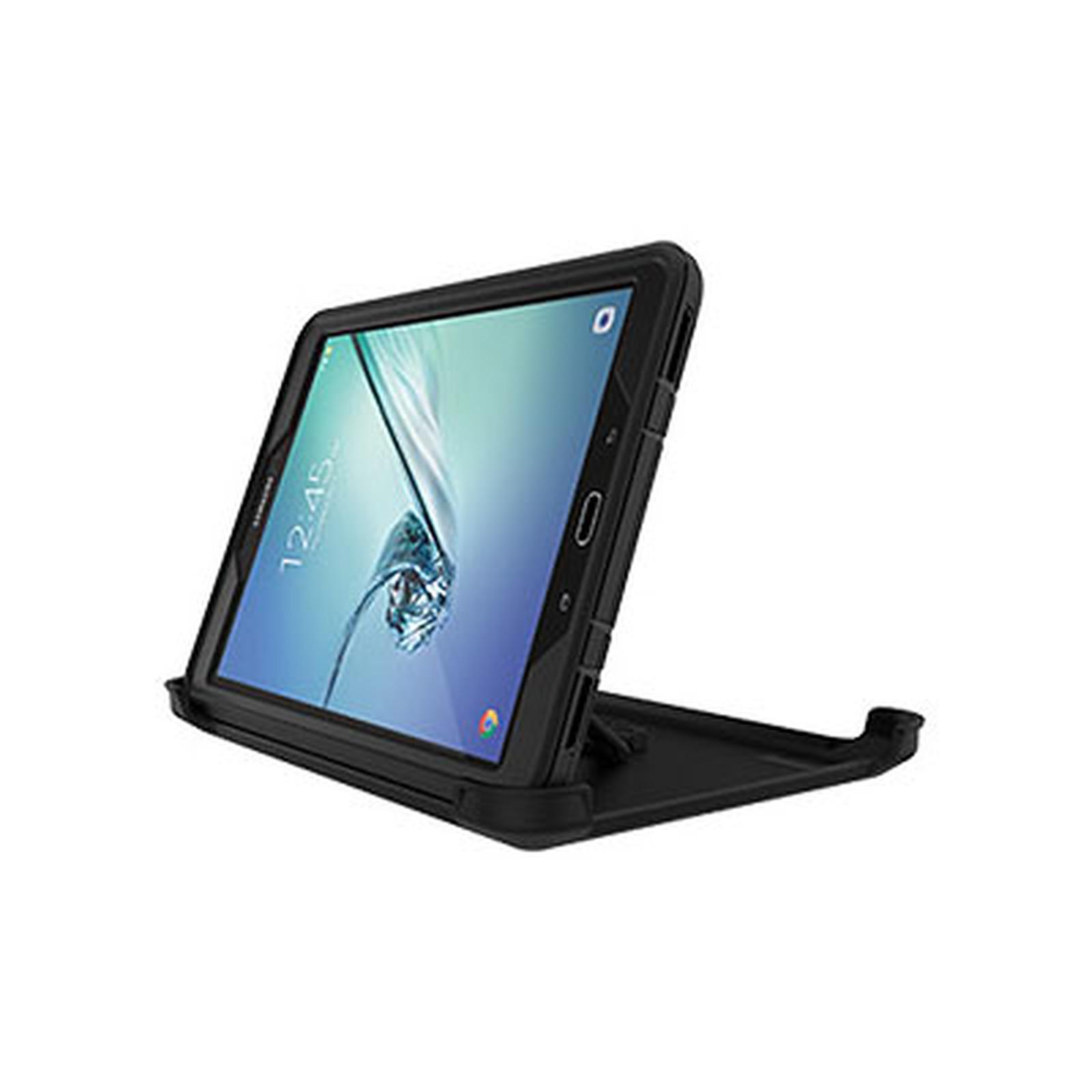 "OtterBox Defender Series Galaxy Tab 4 10.1"""