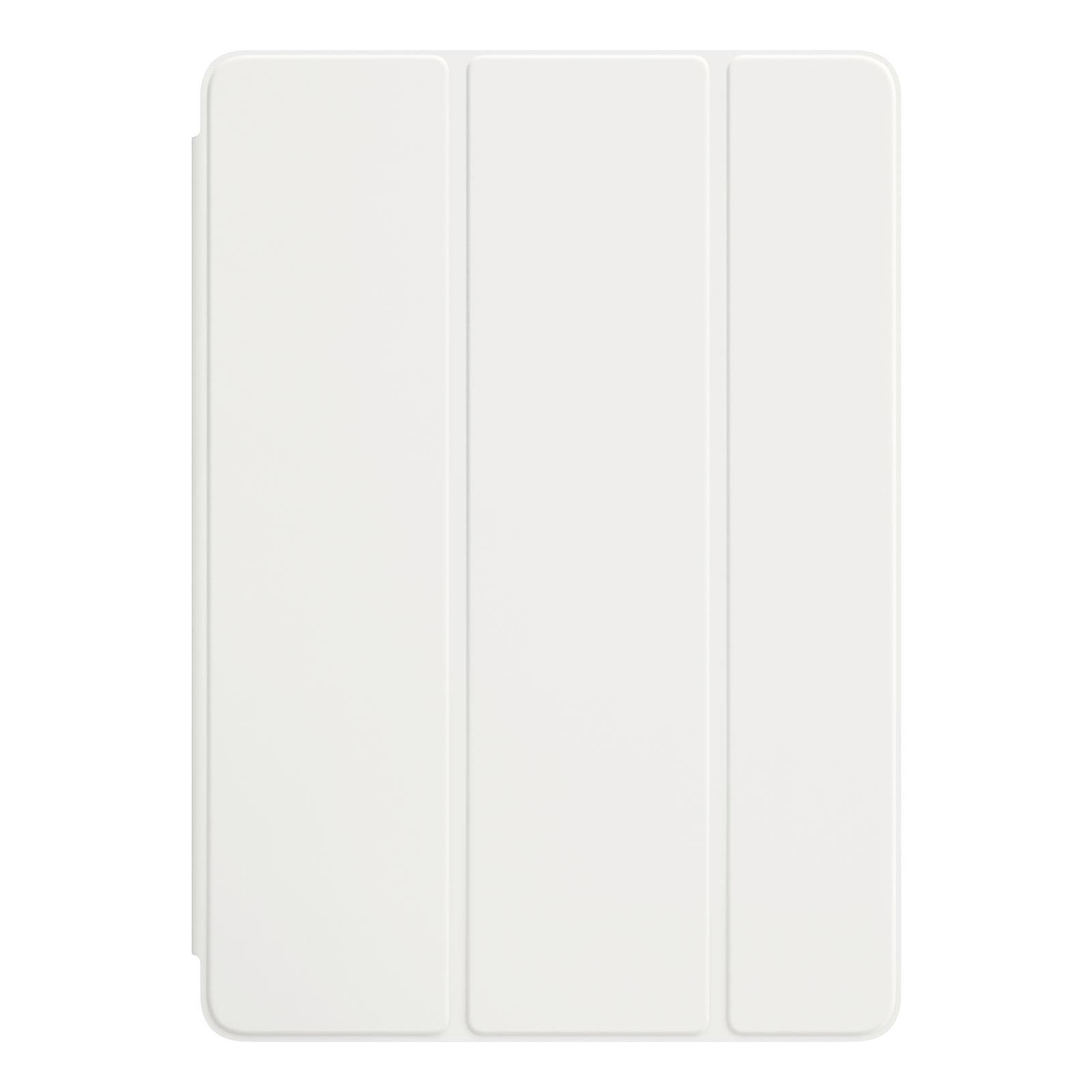 Apple iPad Smart Cover blanco