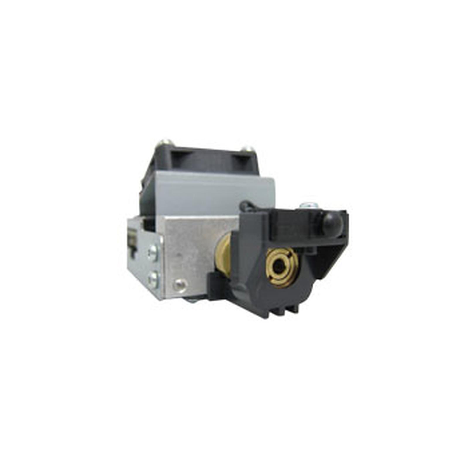 XYZprinting Laser Engraver Module