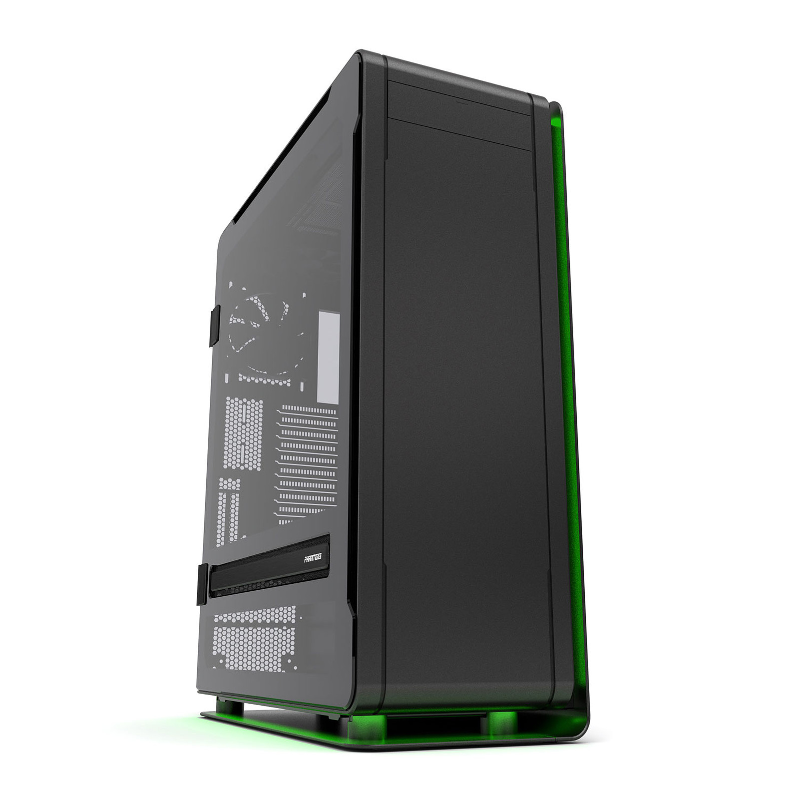 Phanteks Enthoo Elite (noir)