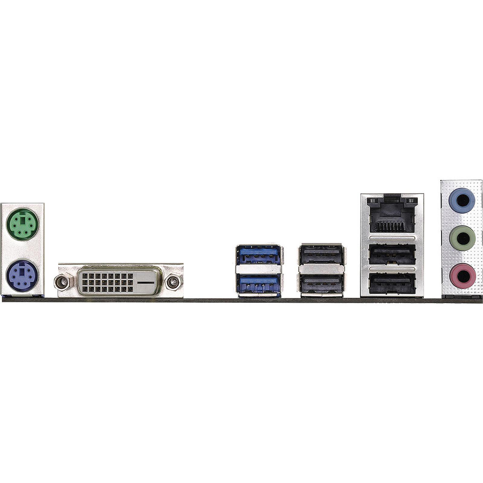 ASRock H110M-DGS R2.0 Realtek LAN Drivers Windows XP