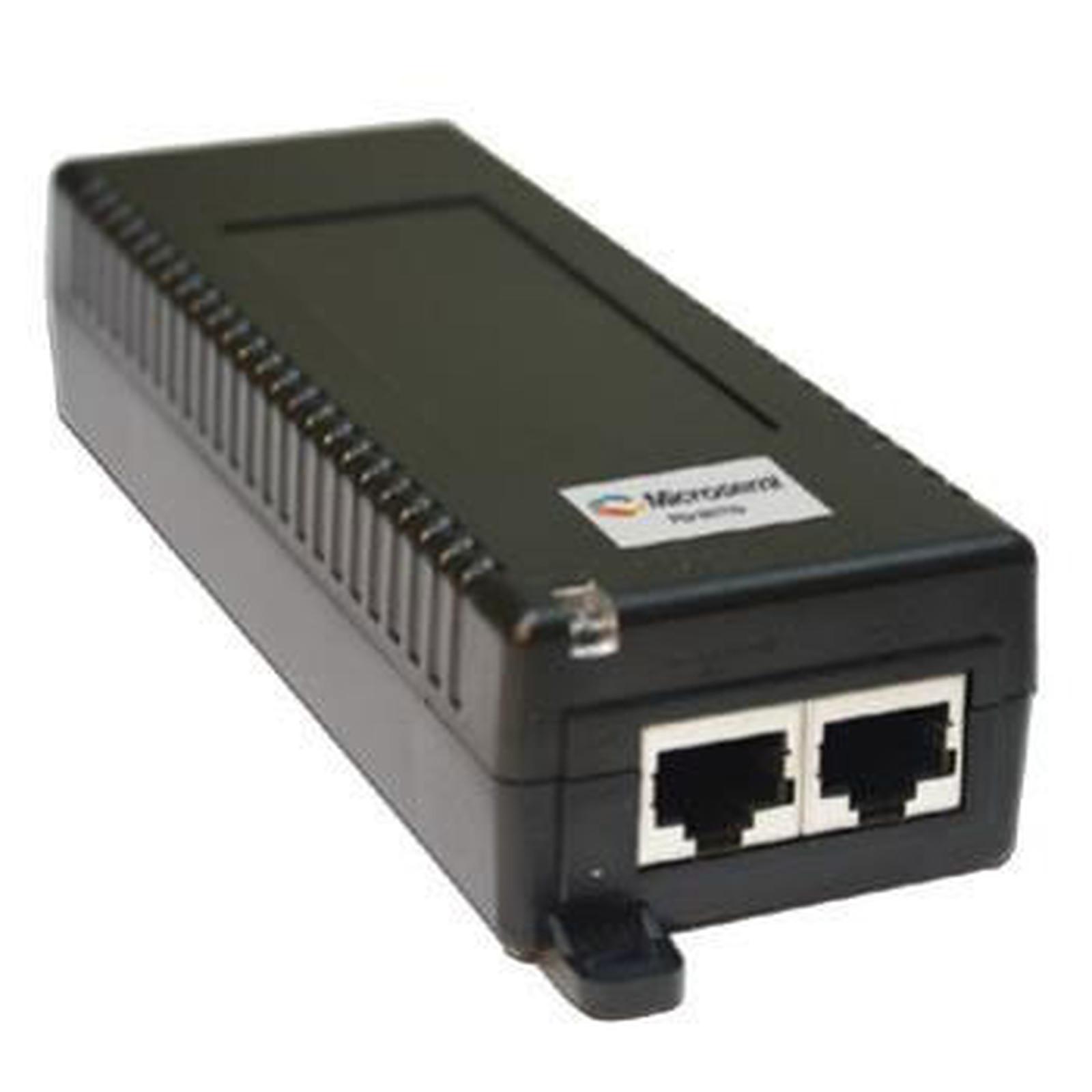 HPE PD-9001GR-AC (JW629A)
