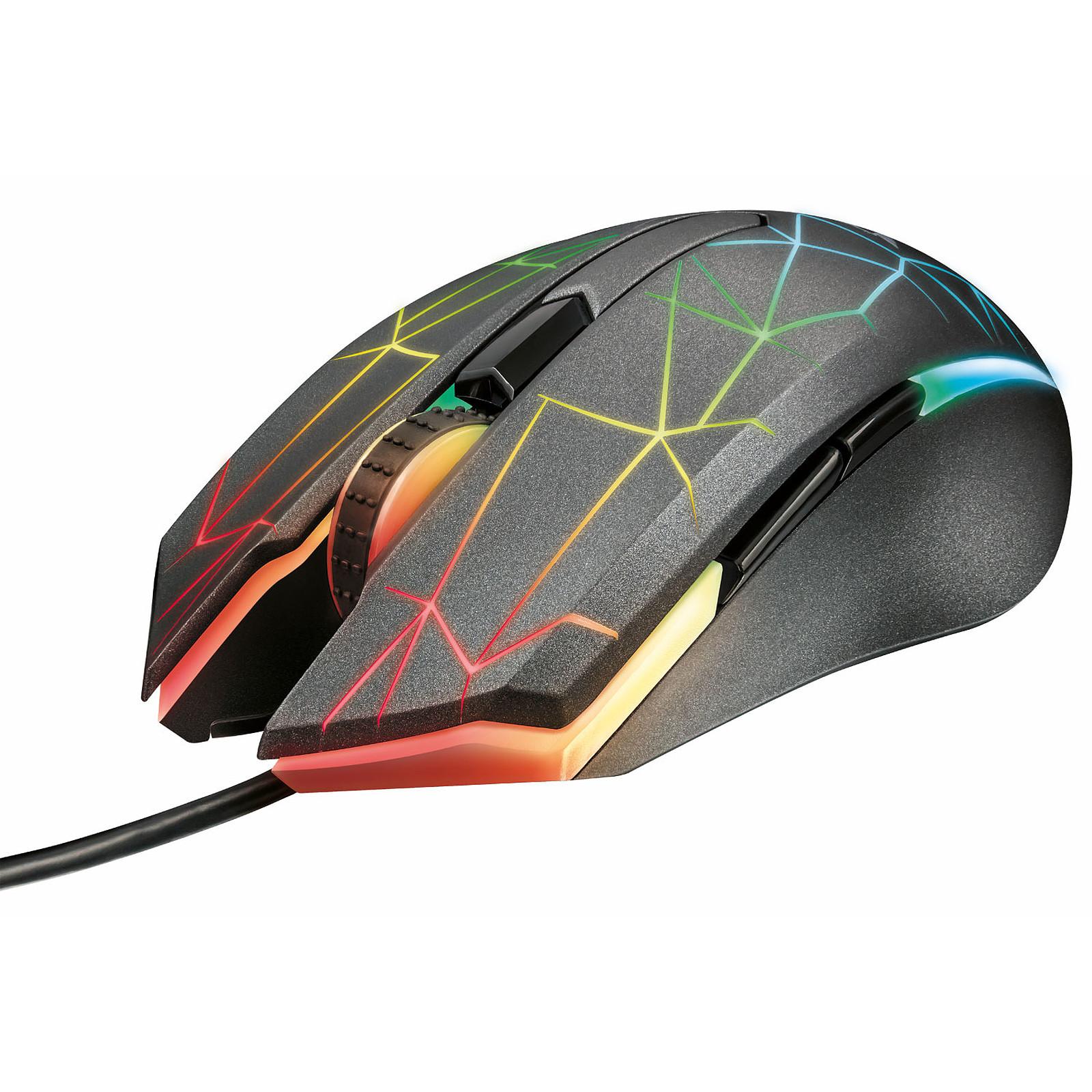 Trust Gaming GXT 170 Heron