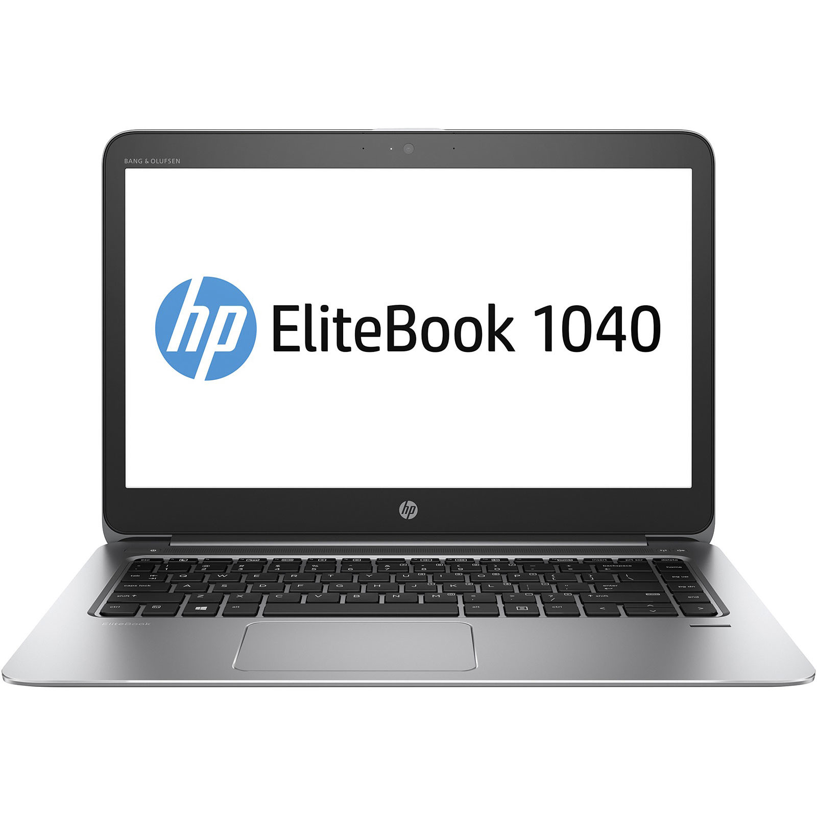 138e757b1c178 HP EliteBook Folio 1040 G3 (V1A82EA) - PC portable HP sur LDLC.com