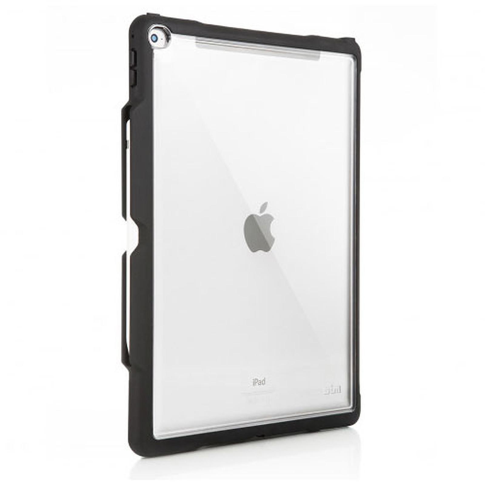 """STM Dux iPad Pro 12.9"""" Noir"""