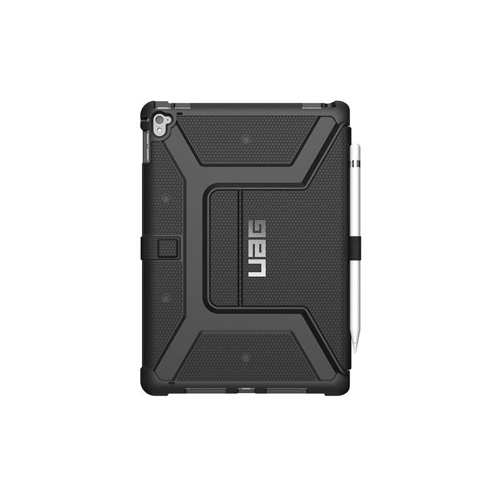 "UAG Protection iPad Pro 9.7"" negro"