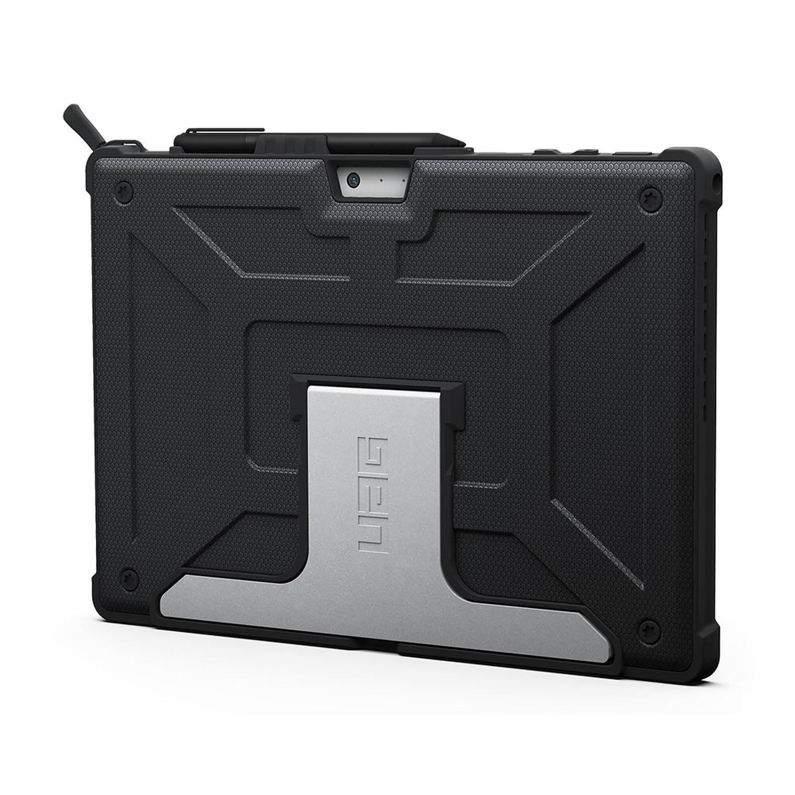 UAG Protection Surface Pro 4 negro