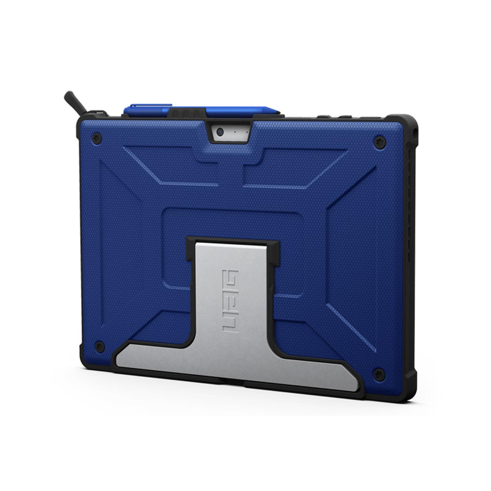 UAG Protection Surface Pro 4 Azul