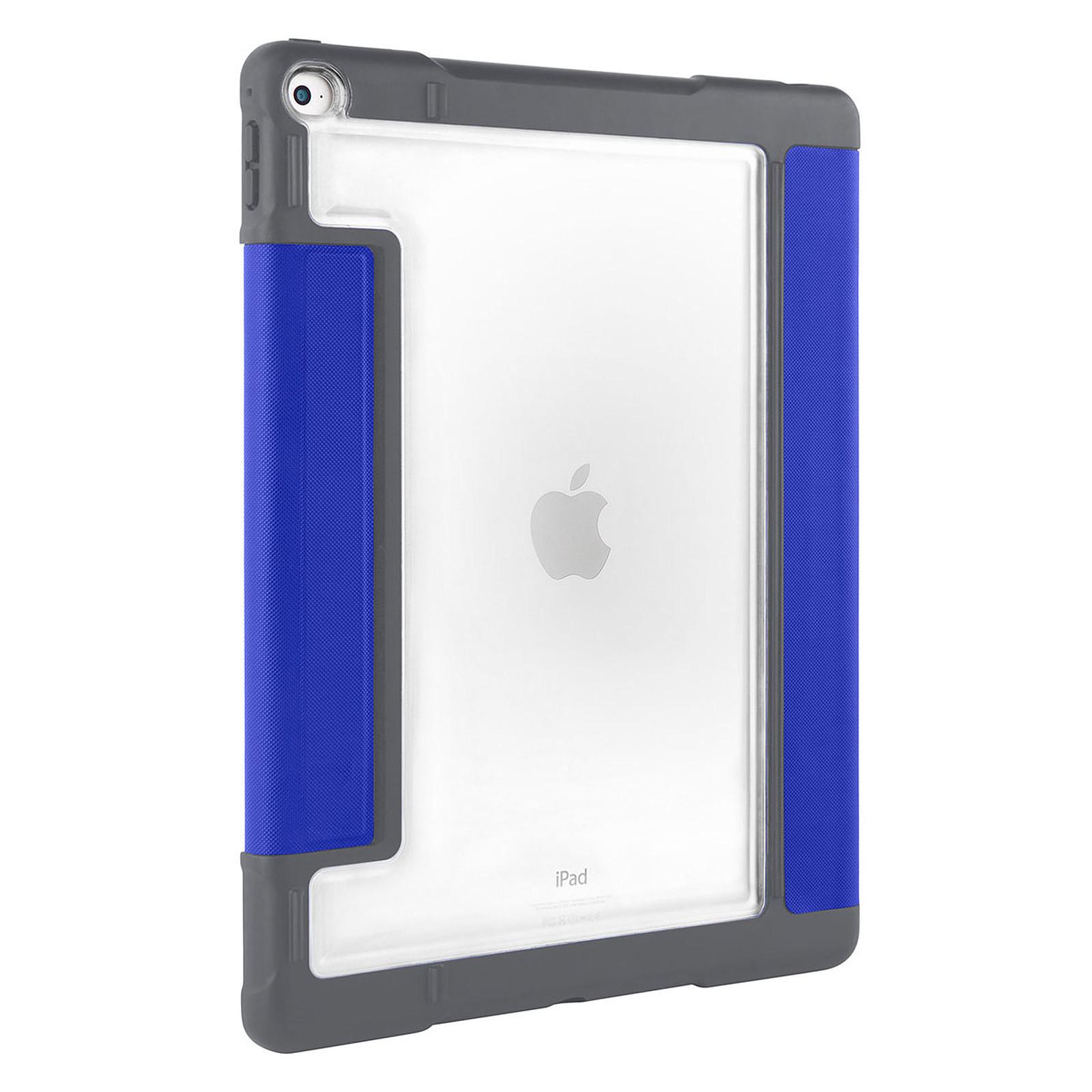 """STM Dux Plus iPad Pro 9.7"""" Azul"""