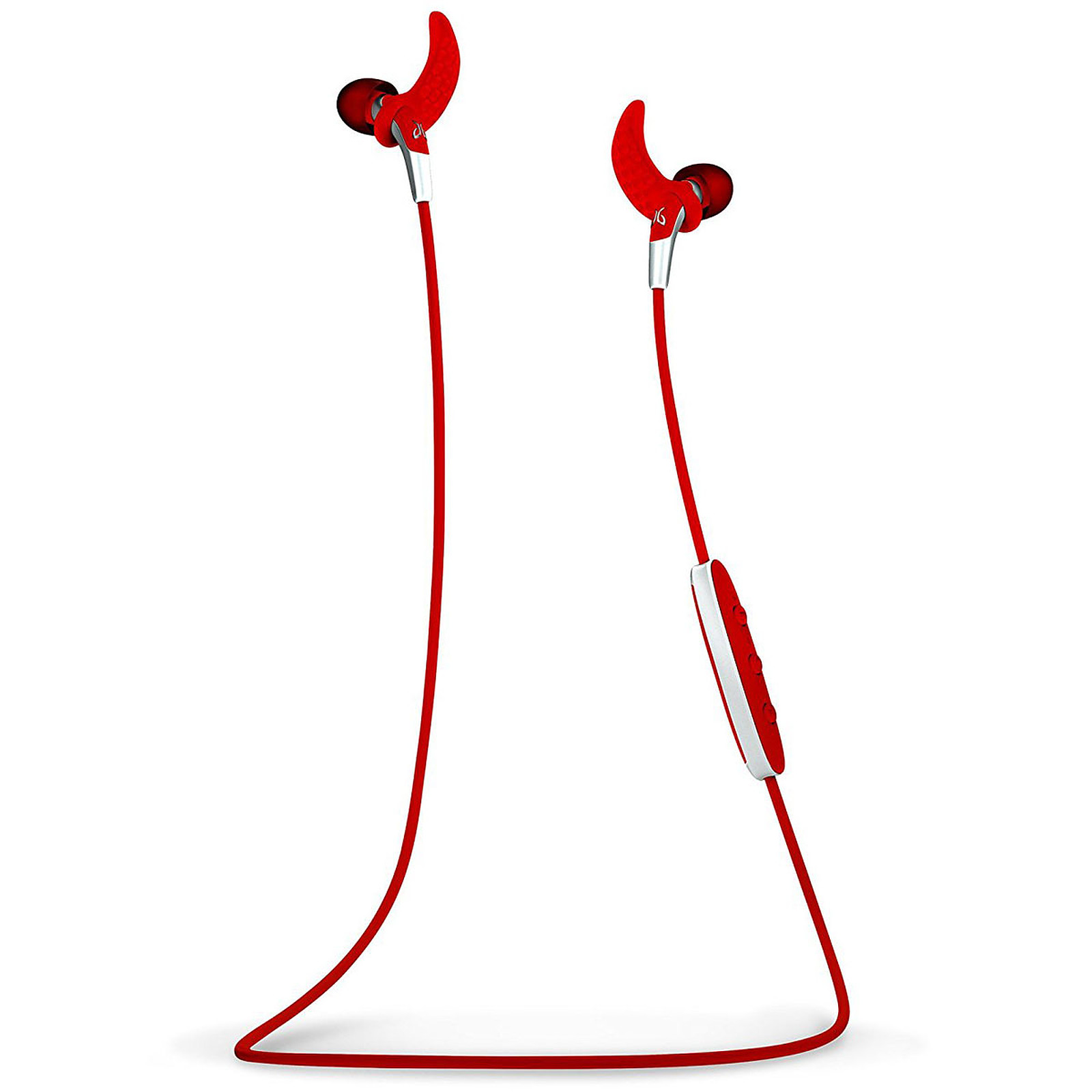 Jaybird Freedom Rouge