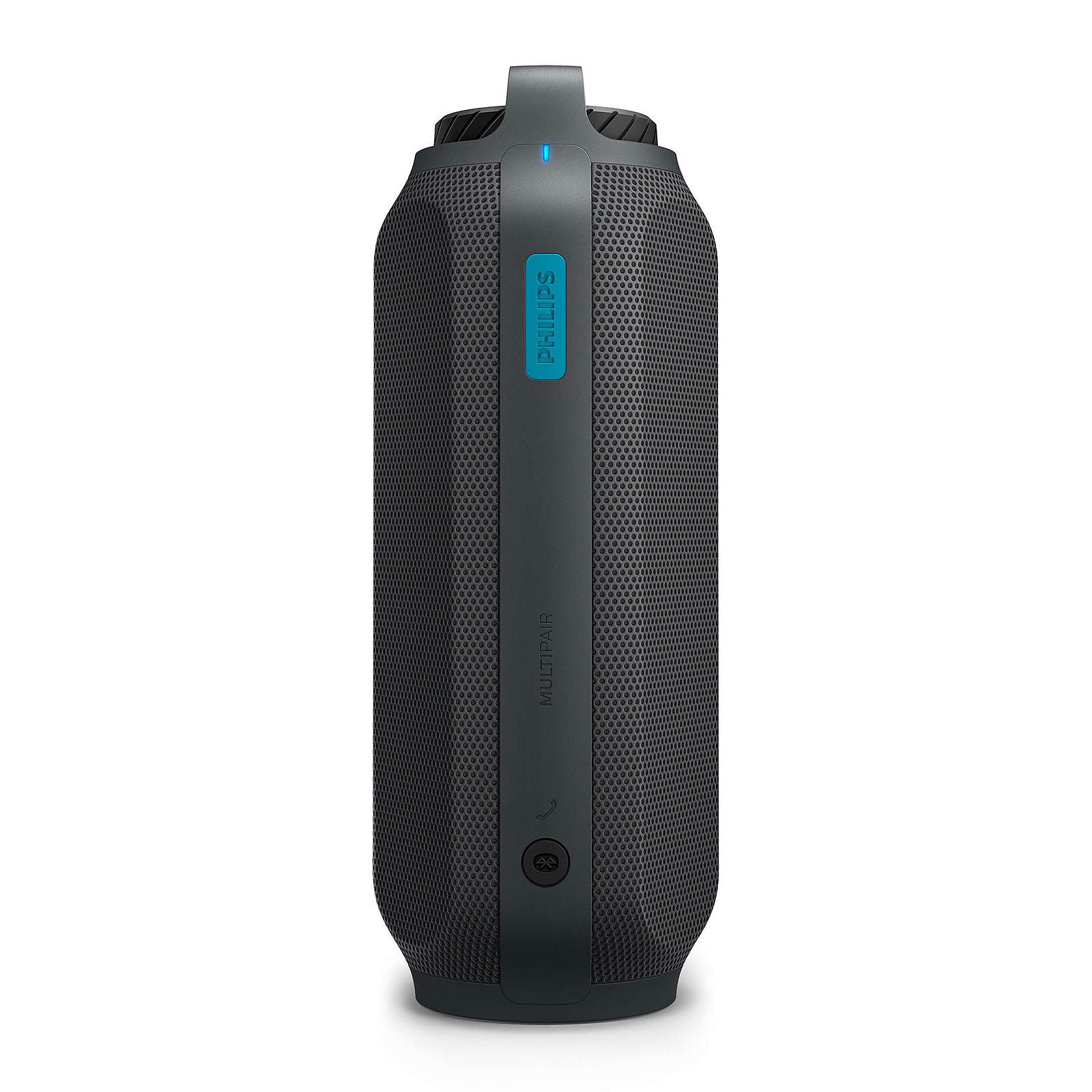 Philips BT7700 Noir
