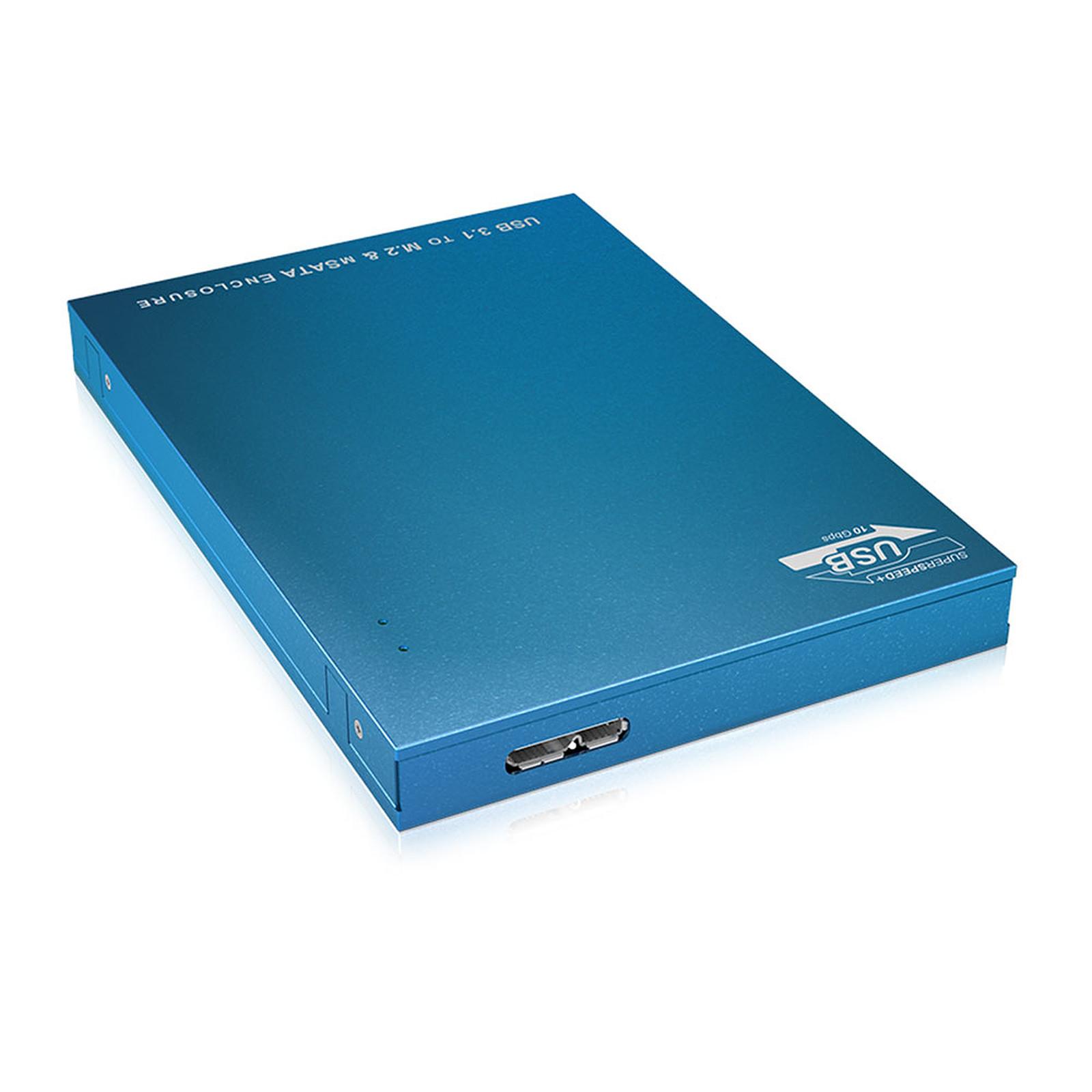ICY BOX IB-187