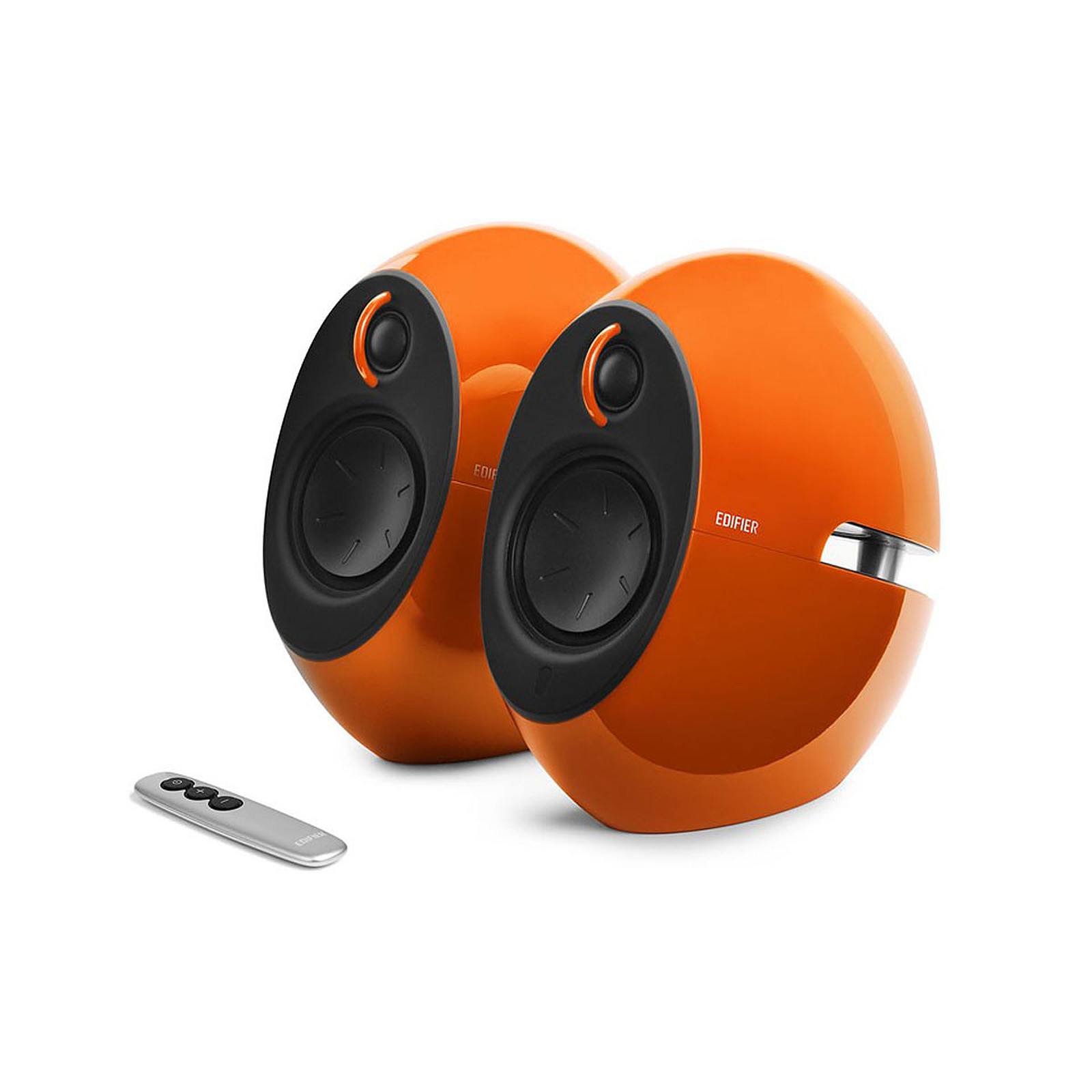 Edifier e25 Luna Orange