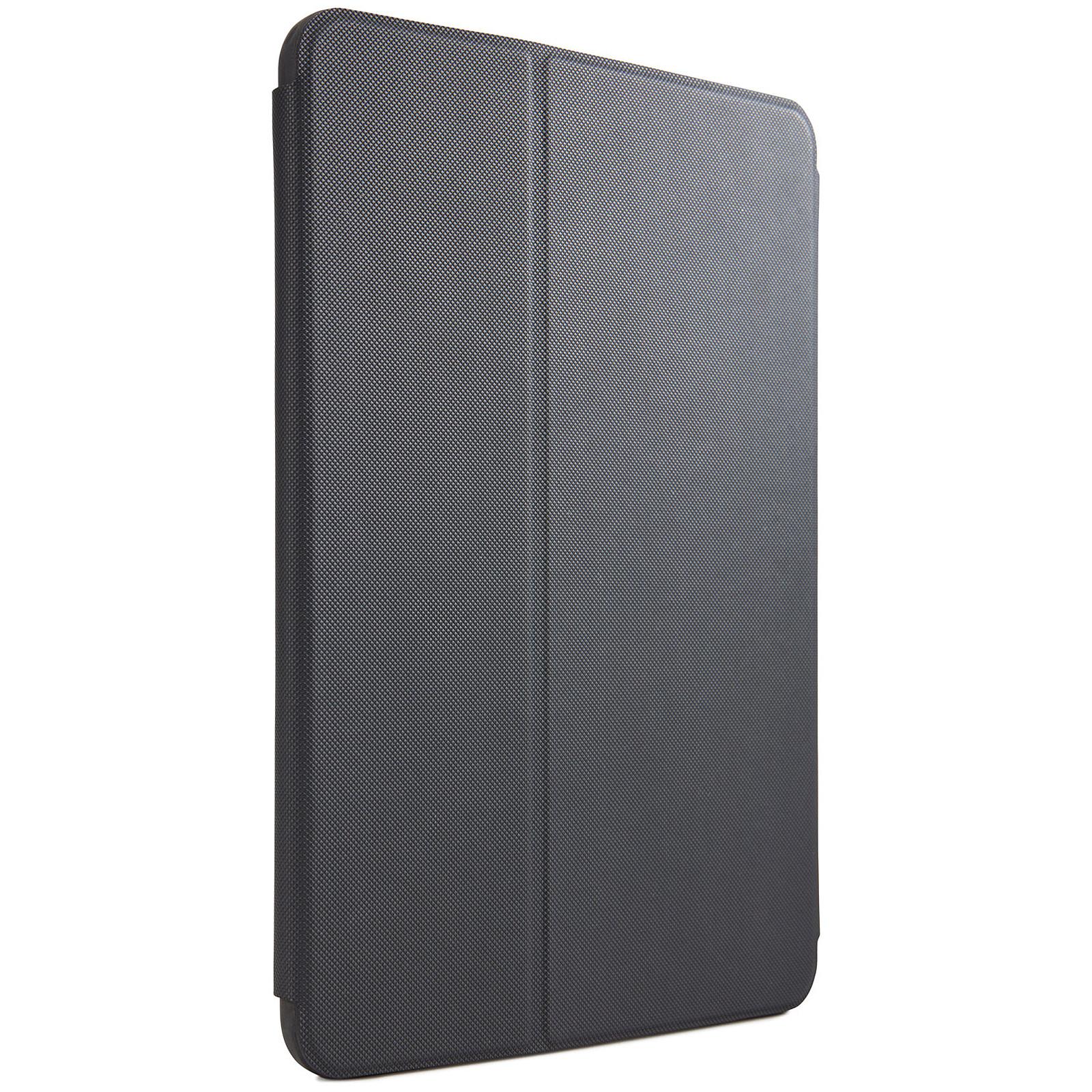 """Case Logic SnapView 2.0 pour iPad 9.7"""" (noir)"""