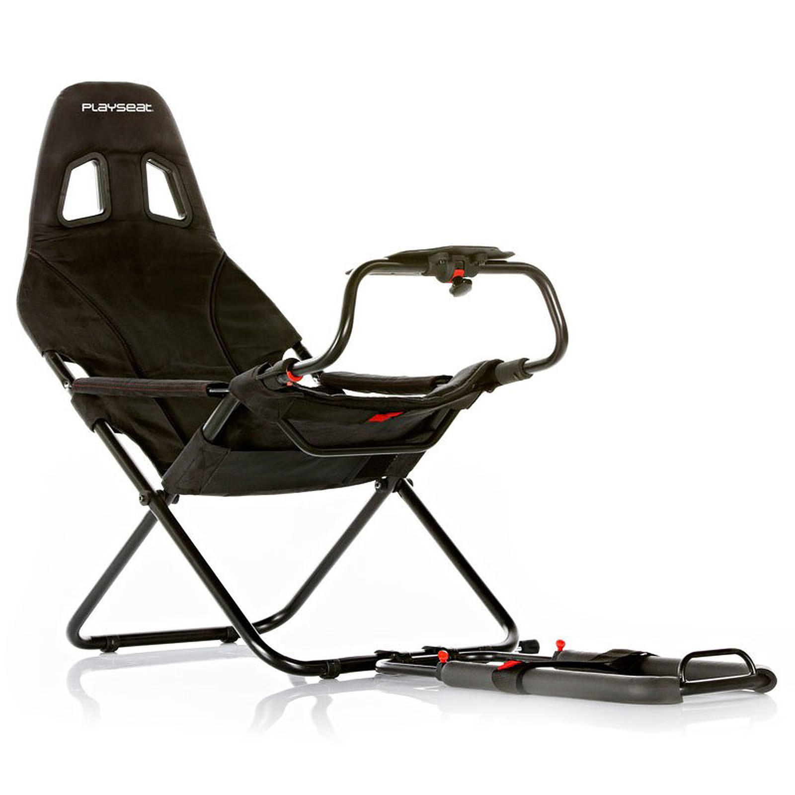 playseat challenge autres accessoires jeu playseat sur. Black Bedroom Furniture Sets. Home Design Ideas