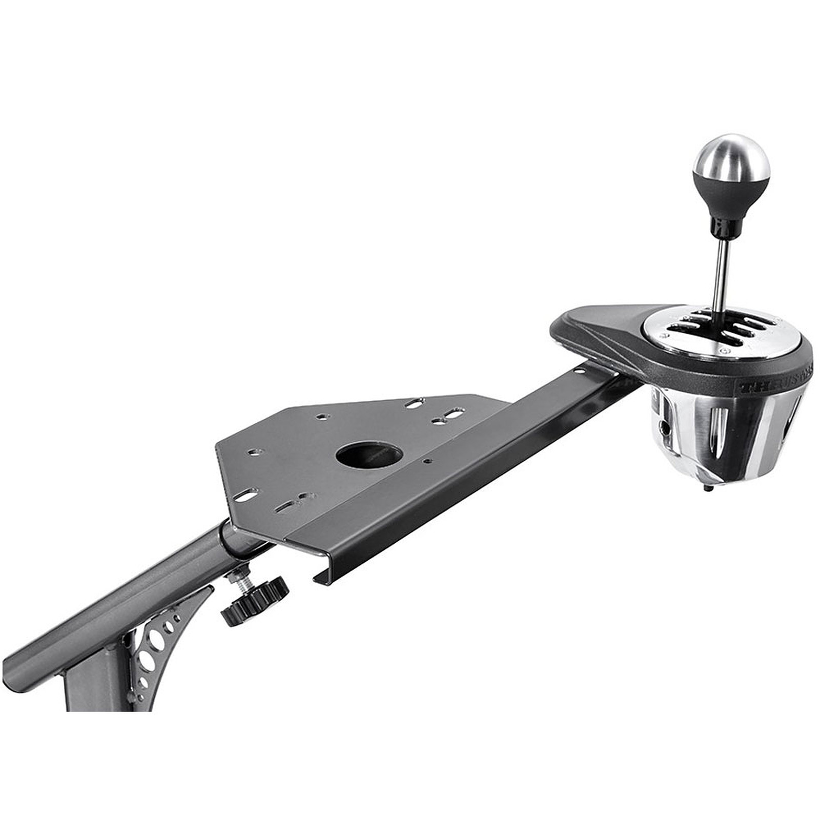 Playseat GearShift Support
