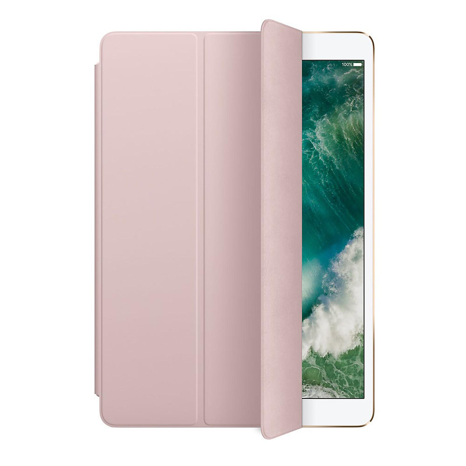 "Apple iPad Pro 10.5"" Smart Cover Rose des sables"