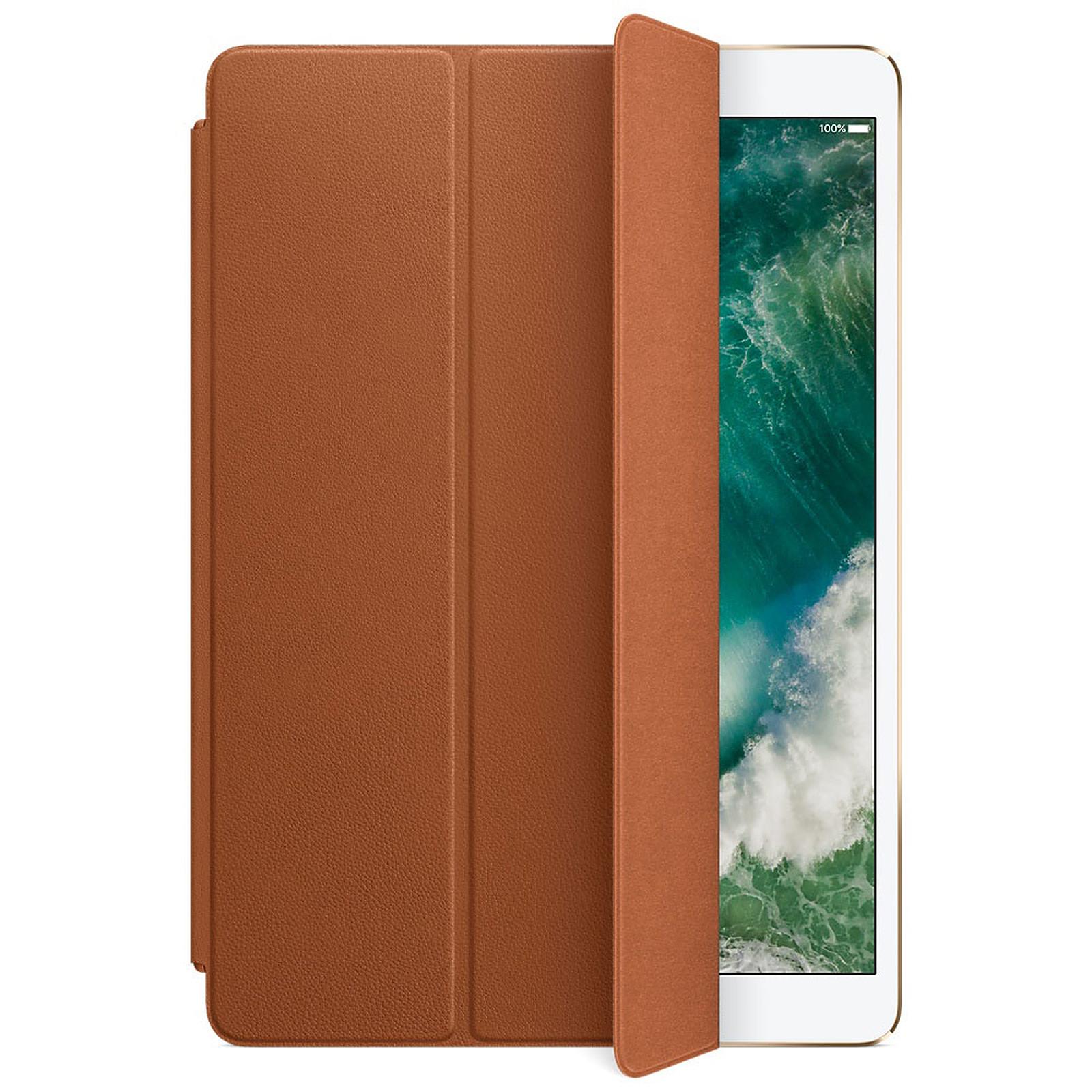 "Apple iPad Pro 10.5"" Smart Cover Cuero La Habana"
